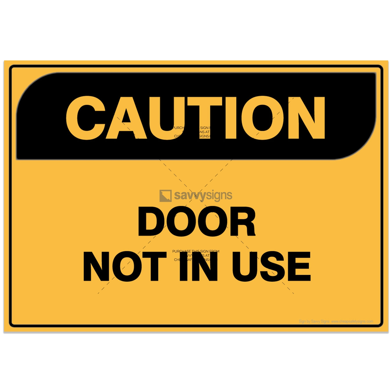 SSCAU3010-CAUTION-Workplace-Safety-Signs_Savvy-Signs_v4.1