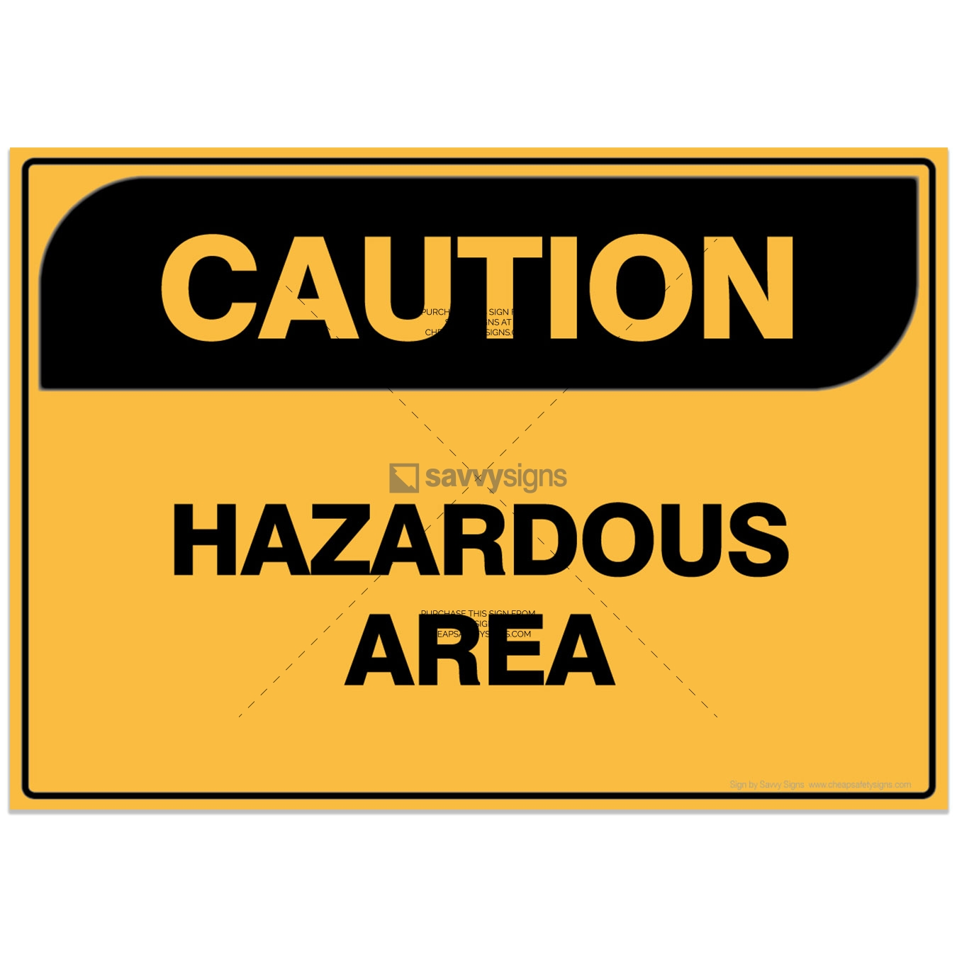 SSCAU3015-CAUTION-Workplace-Safety-Signs_Savvy-Signs_v4.1
