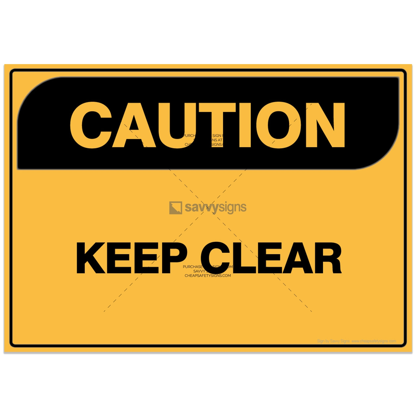 SSCAU3017-CAUTION-Workplace-Safety-Signs_Savvy-Signs_v4.1