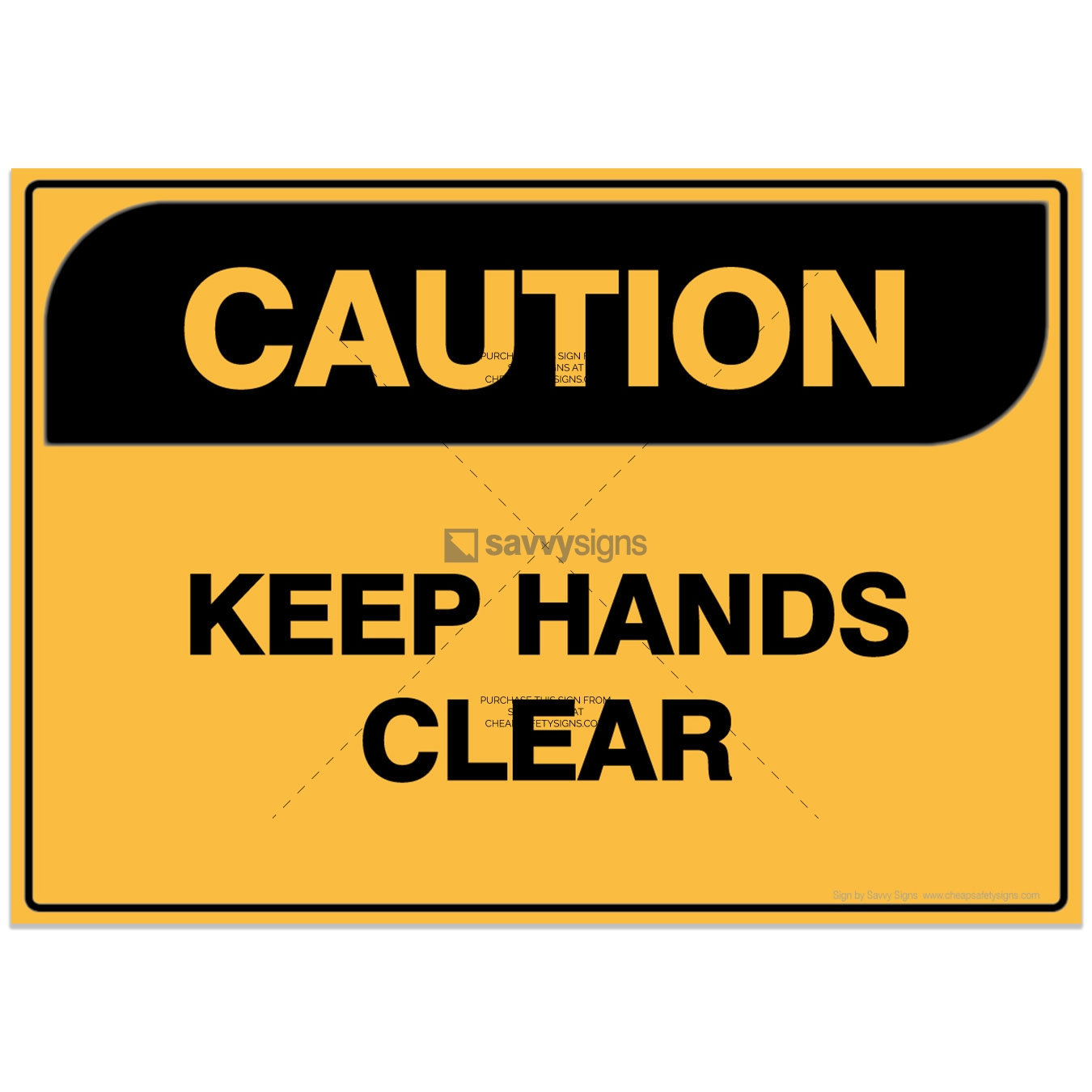 SSCAU3019-CAUTION-Workplace-Safety-Signs_Savvy-Signs_v4.1
