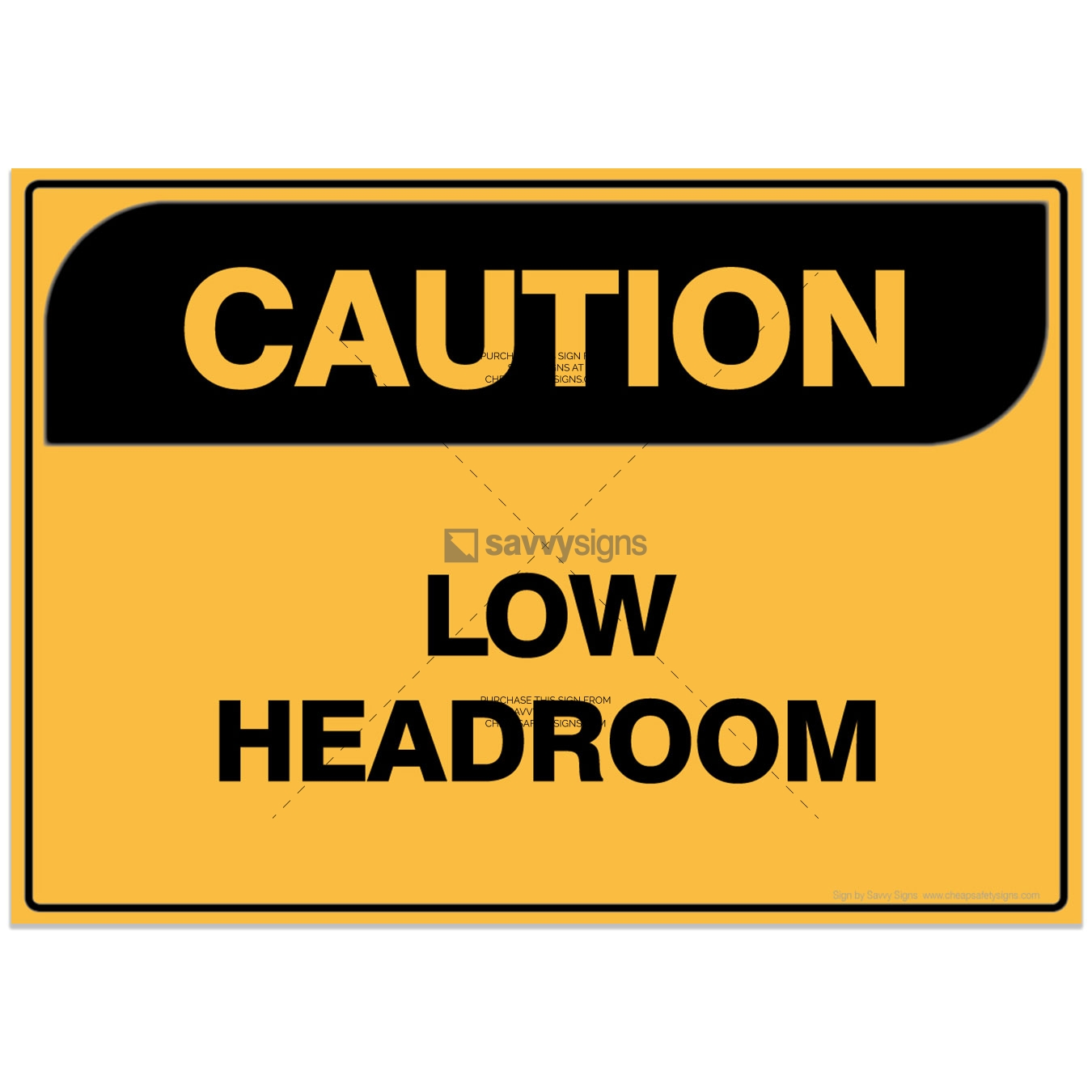 SSCAU3020-CAUTION-Workplace-Safety-Signs_Savvy-Signs_v4.1