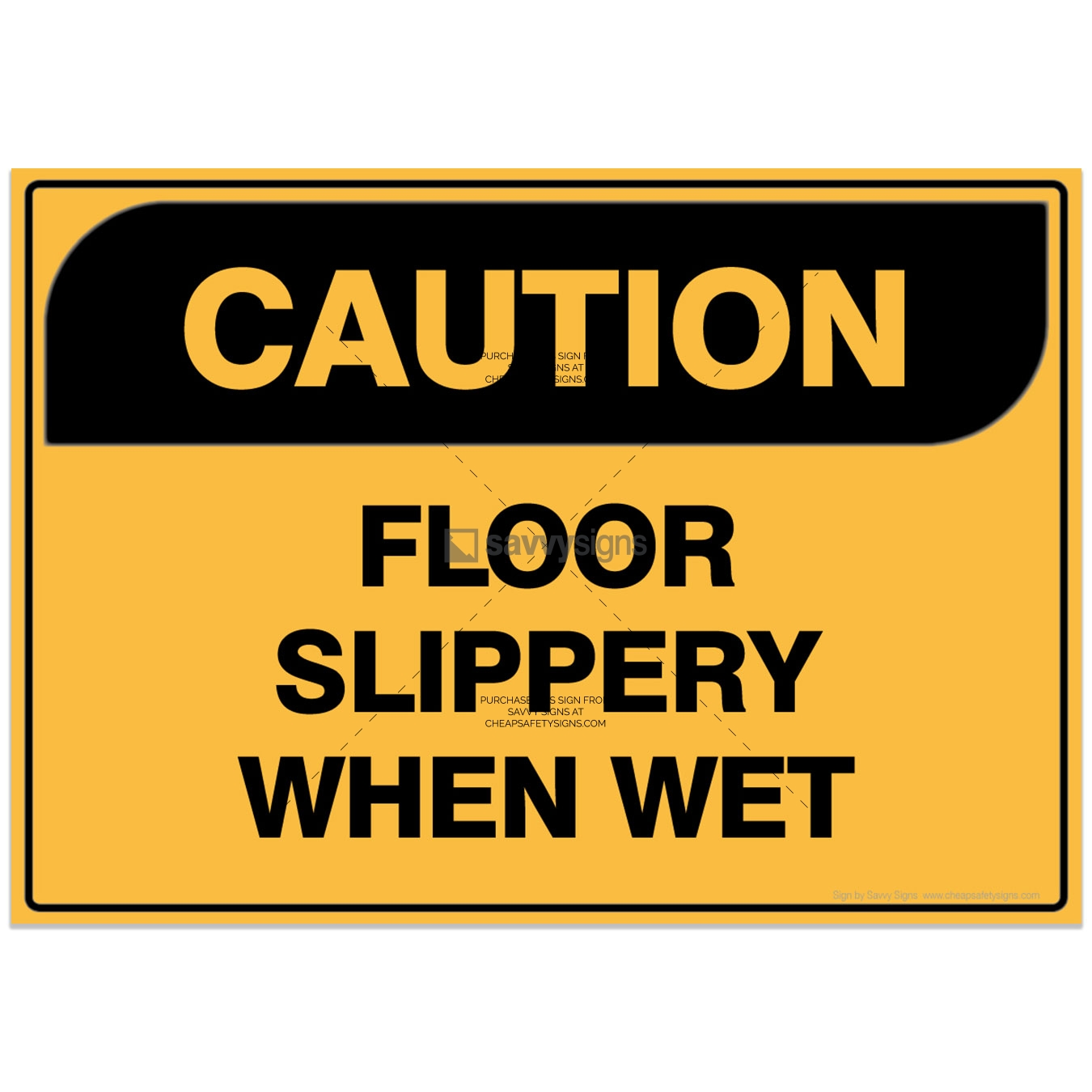SSCAU3042-CAUTION-Workplace-Safety-Signs_Savvy-Signs_v4.1