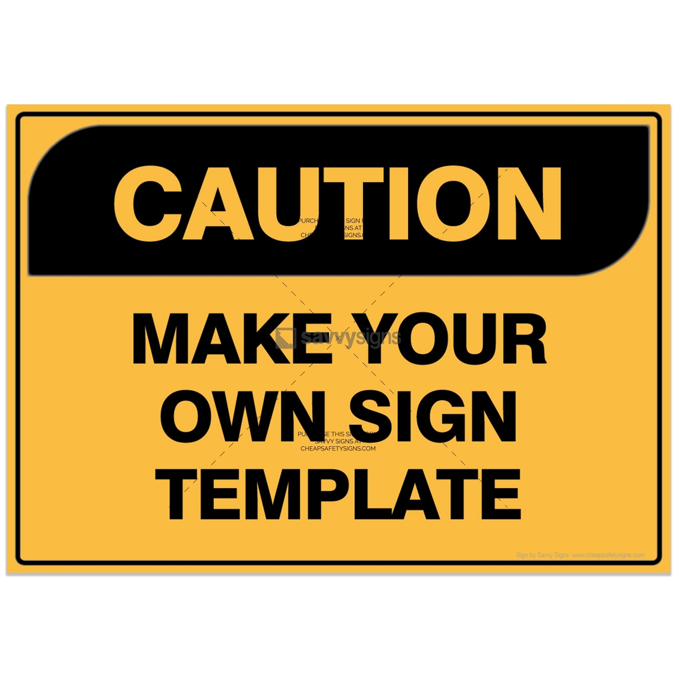 SSCAU3043-CAUTION-Workplace-Safety-Signs_Savvy-Signs_v4