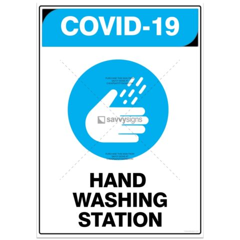 SSCOV3024-COVID19-Hand-Washing-Station-Savvy-Signs_v1