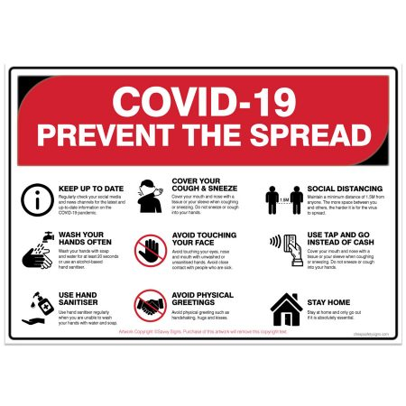 SSCOV3L001-COVID19-Prevent-the-Spread-Safety-Signs-briteideas_vsq5