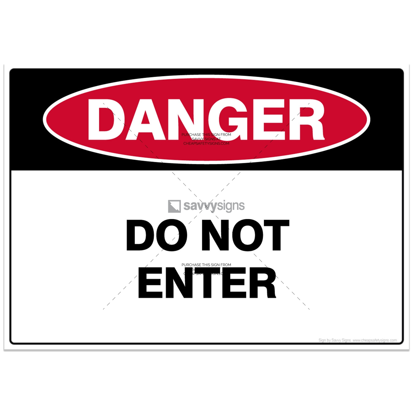 SSDAN3036-DANGER-Workplace-Safety-Signs_Savvy-Signs_v4.1