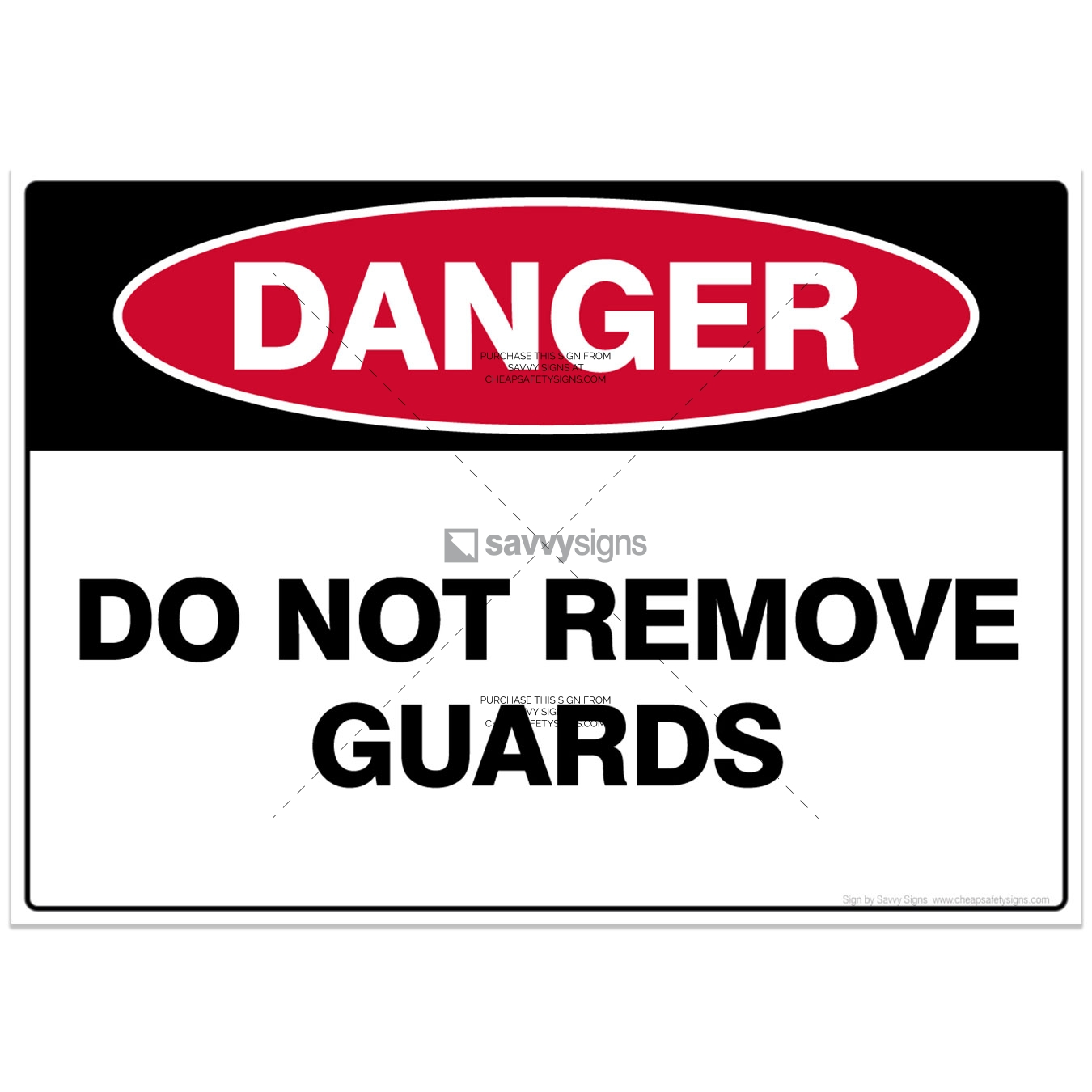 SSDAN3037-DANGER-Workplace-Safety-Signs_Savvy-Signs_v4.1