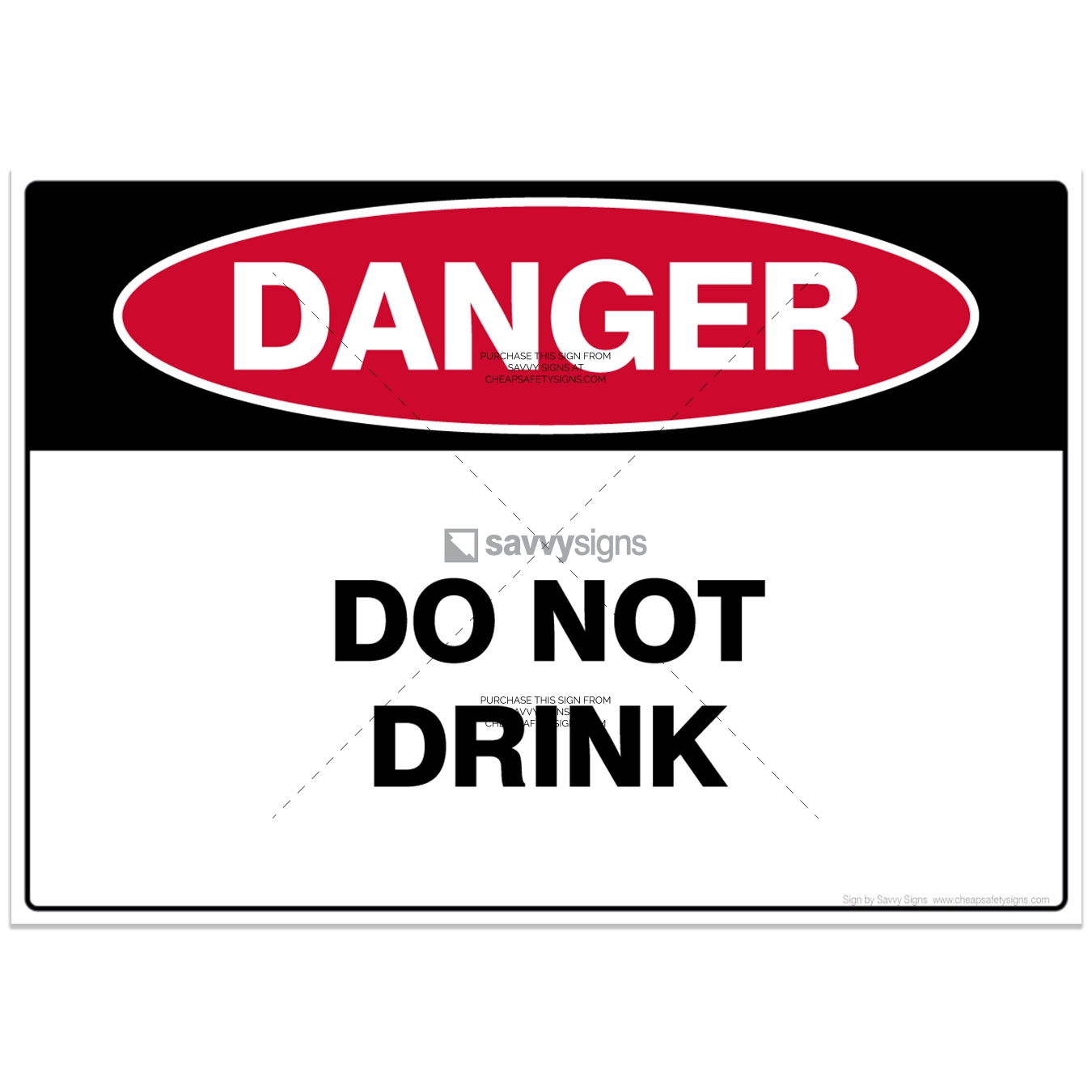 SSDAN3038-DANGER-Workplace-Safety-Signs_Savvy-Signs_v4.1