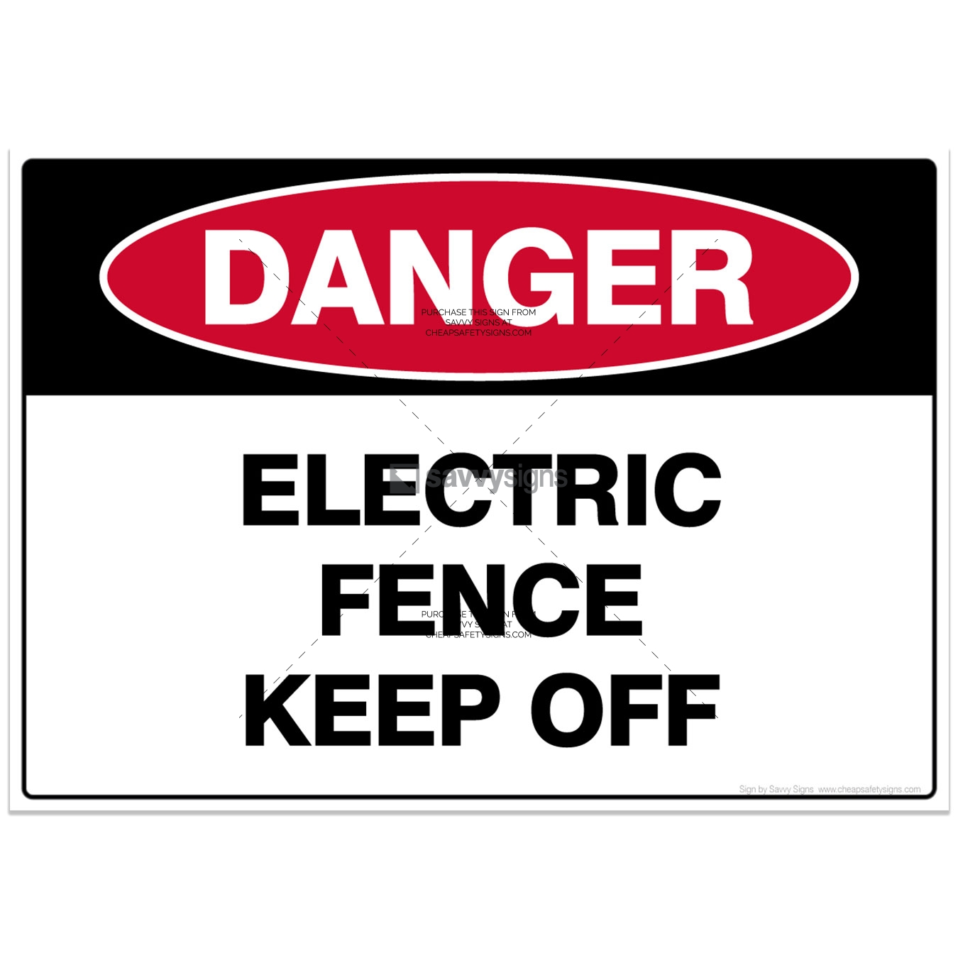 SSDAN3040-DANGER-Workplace-Safety-Signs_Savvy-Signs_v4.1