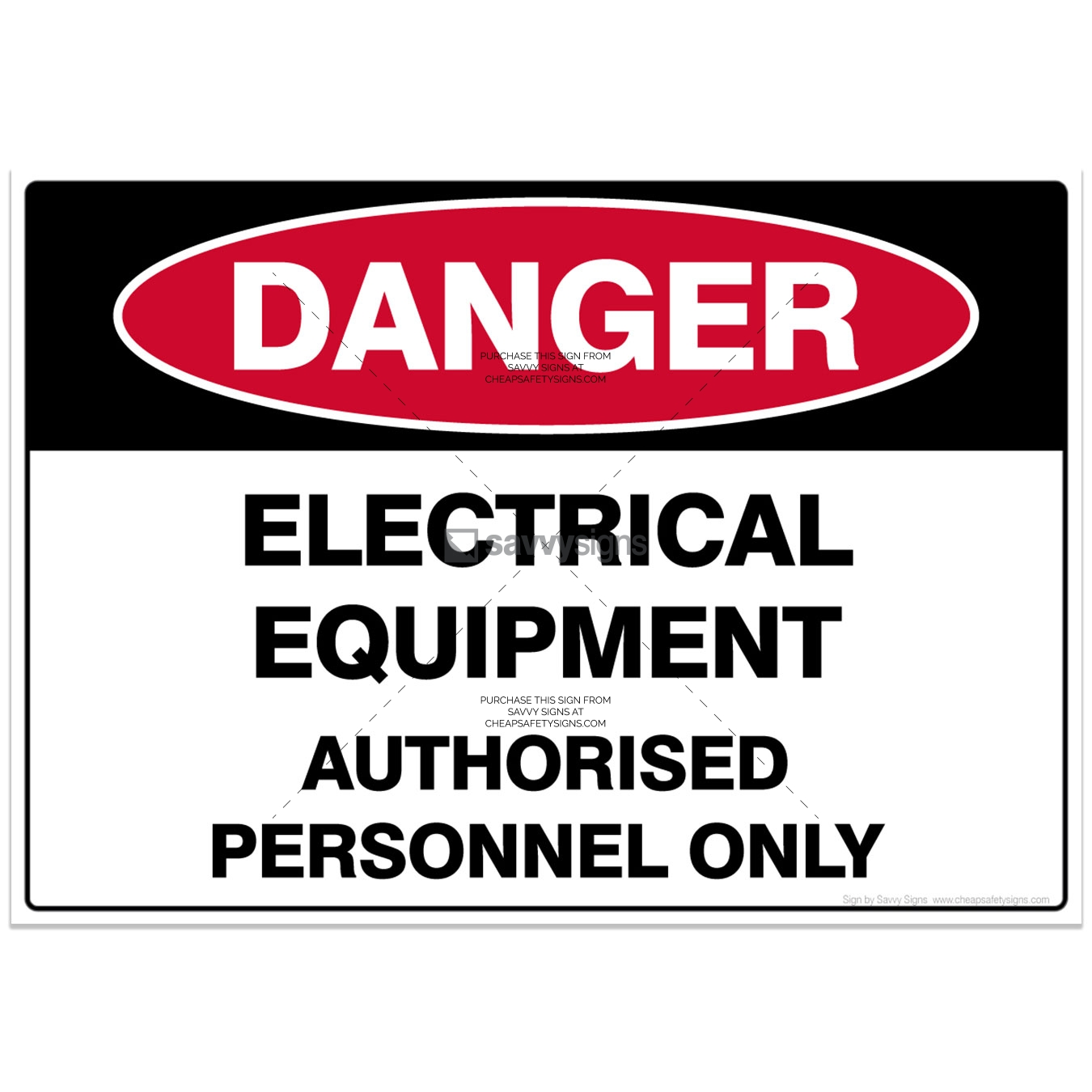 SSDAN3041-DANGER-Workplace-Safety-Signs_Savvy-Signs_v4.1