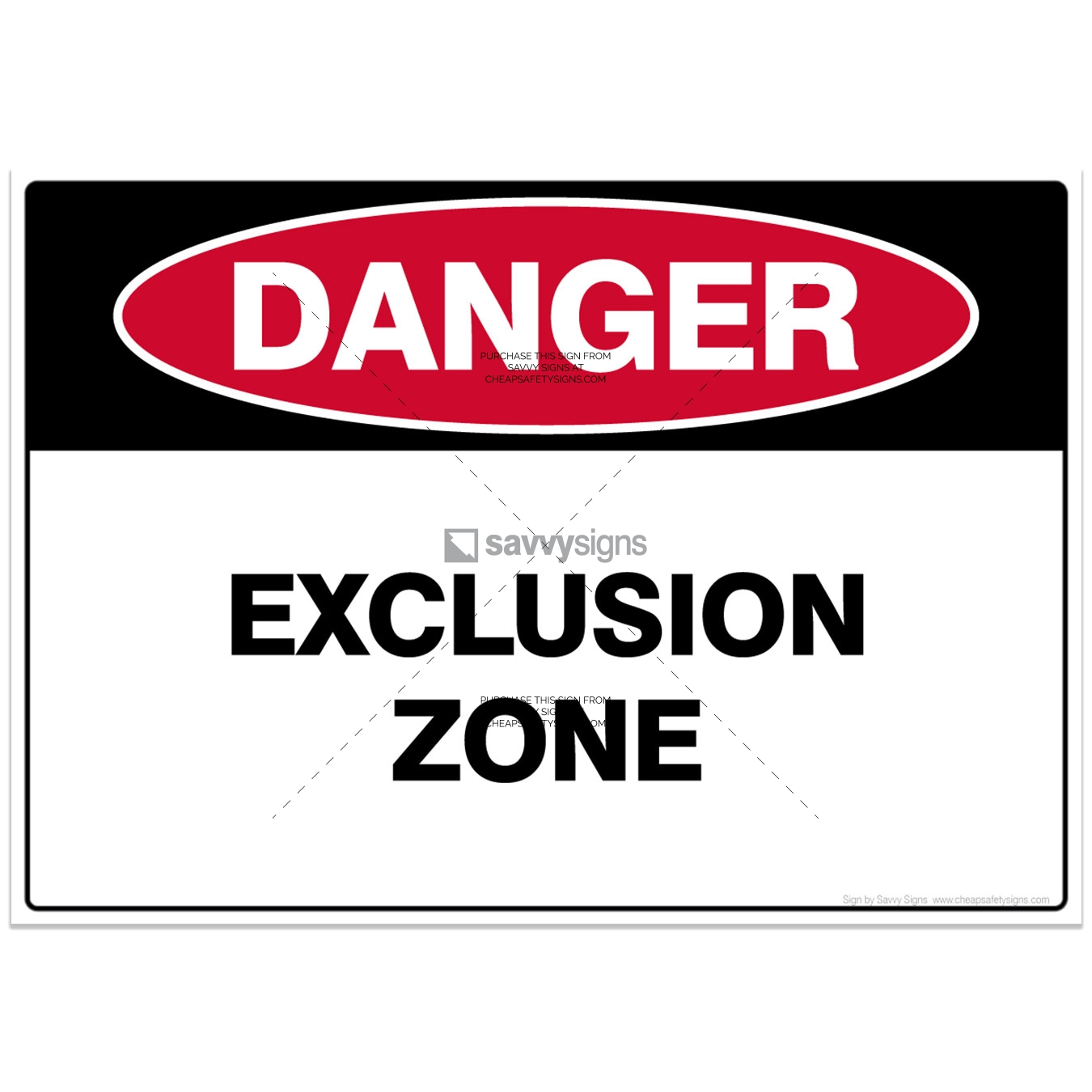 SSDAN3042-DANGER-Workplace-Safety-Signs_Savvy-Signs_v4.1