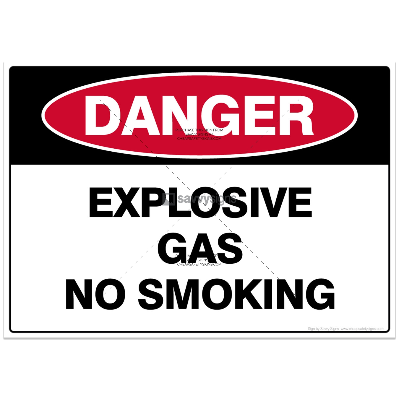 SSDAN3043-DANGER-Workplace-Safety-Signs_Savvy-Signs_v4.1