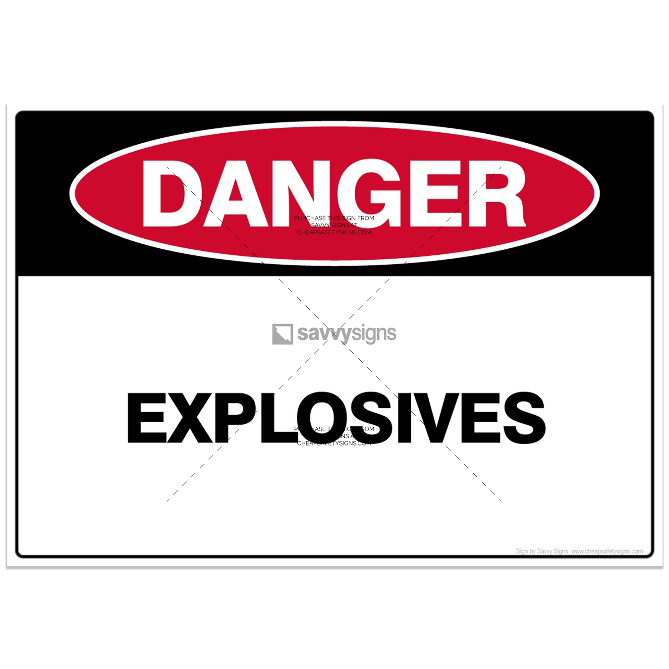 SSDAN3044-DANGER-Workplace-Safety-Signs_Savvy-Signs_v4.1