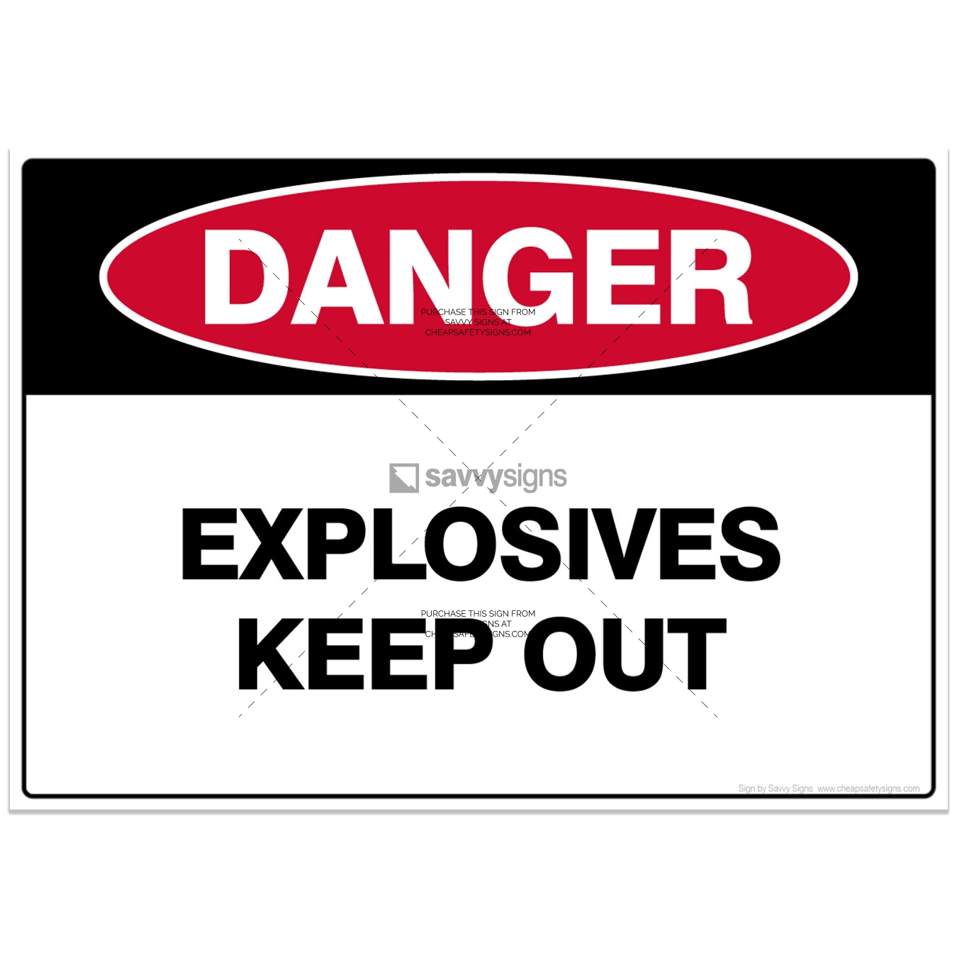 SSDAN3045-DANGER-Workplace-Safety-Signs_Savvy-Signs_v4.1