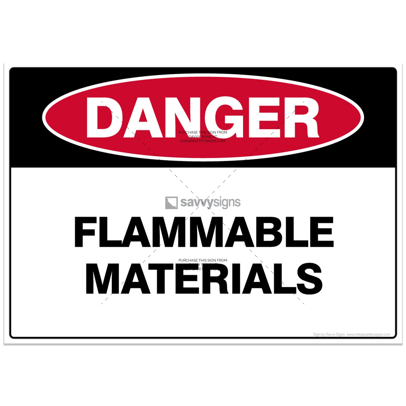 SSDAN3046-DANGER-Workplace-Safety-Signs_Savvy-Signs_v4.1