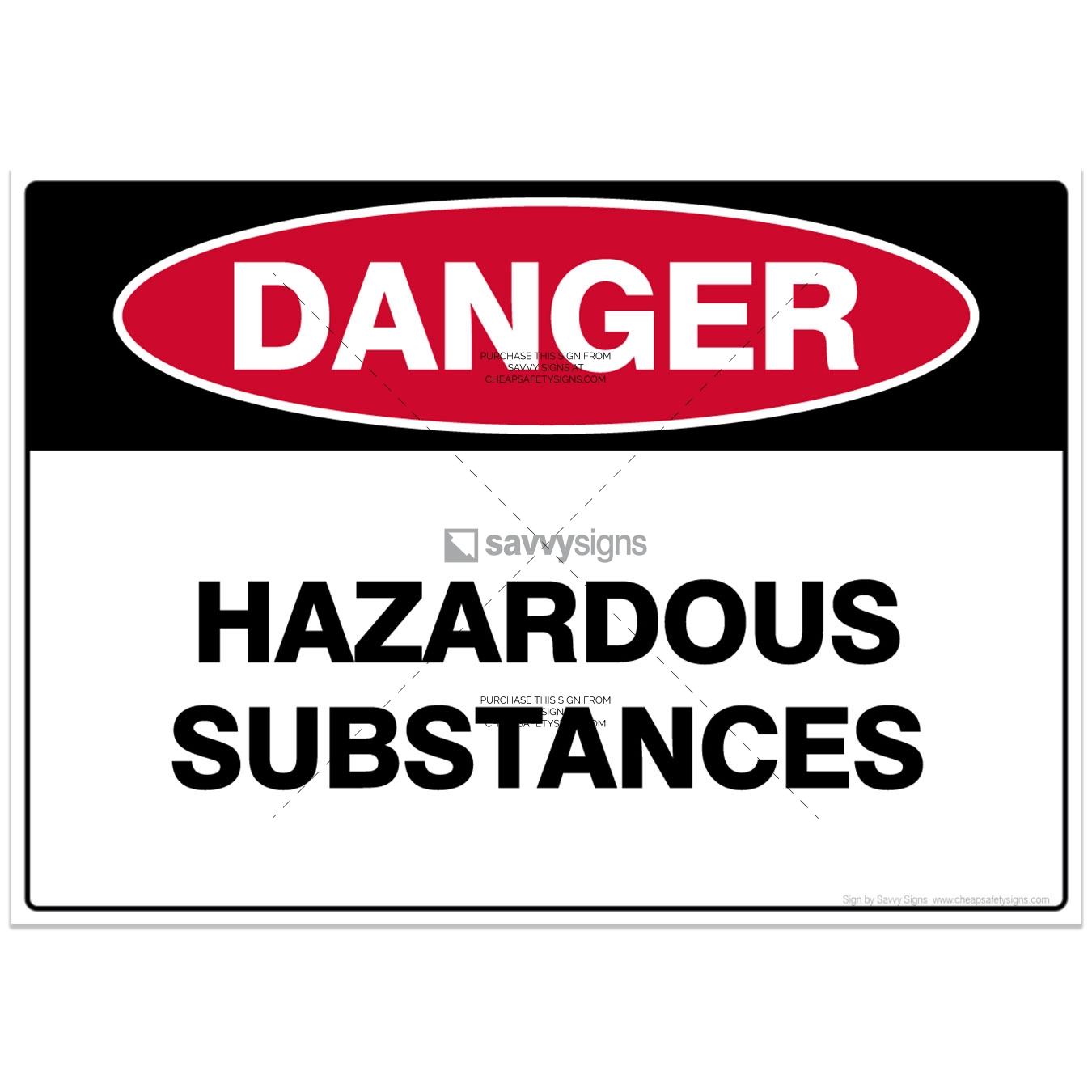SSDAN3048-DANGER-Workplace-Safety-Signs_Savvy-Signs_v4.1