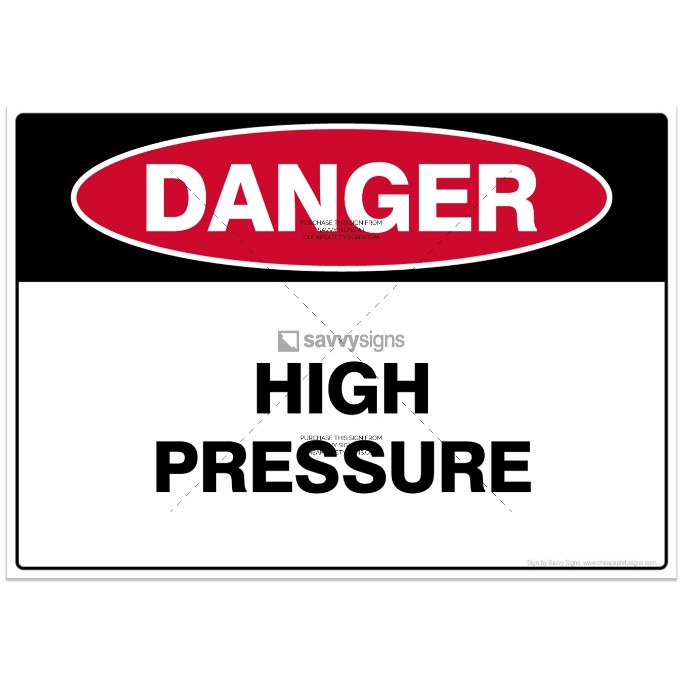 SSDAN3049-DANGER-Workplace-Safety-Signs_Savvy-Signs_v4.1