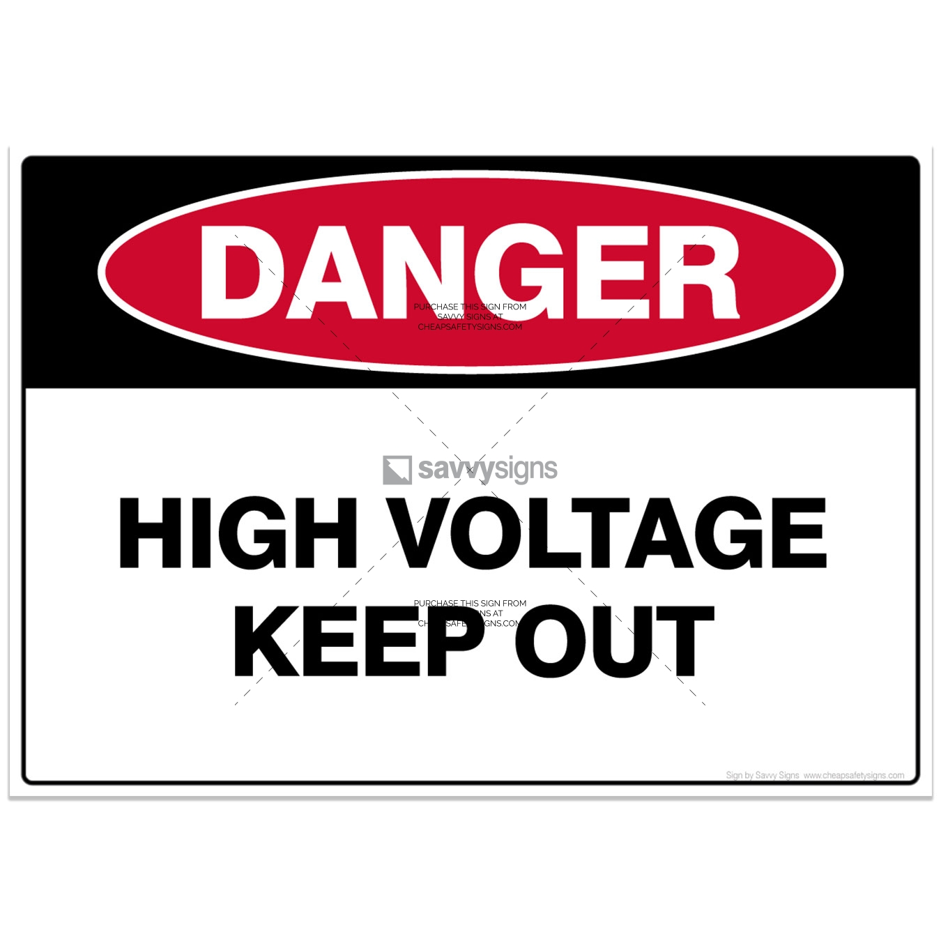SSDAN3050-DANGER-Workplace-Safety-Signs_Savvy-Signs_v4.1