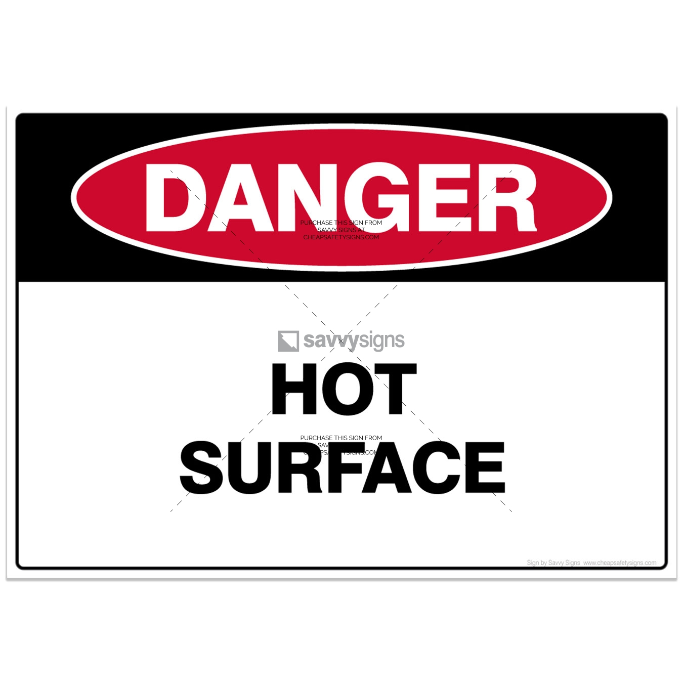 SSDAN3051-DANGER-Workplace-Safety-Signs_Savvy-Signs_v4.1
