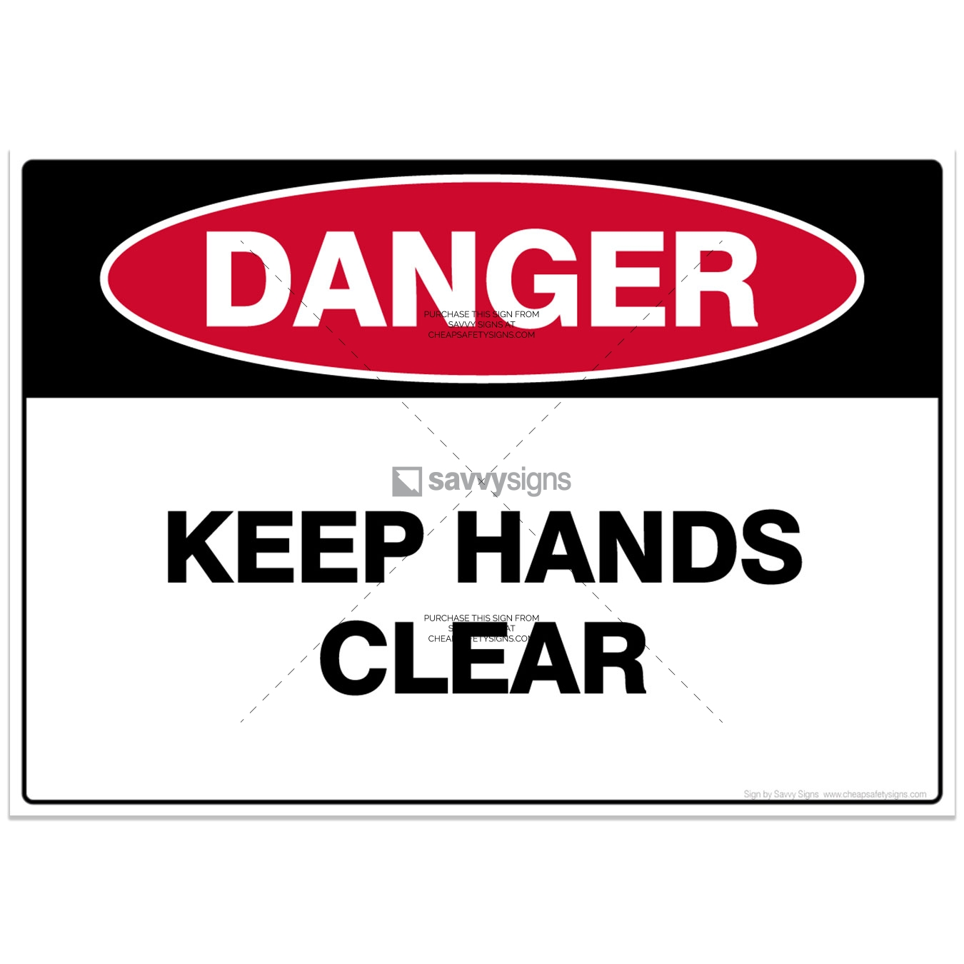SSDAN3052-DANGER-Workplace-Safety-Signs_Savvy-Signs_v4.1