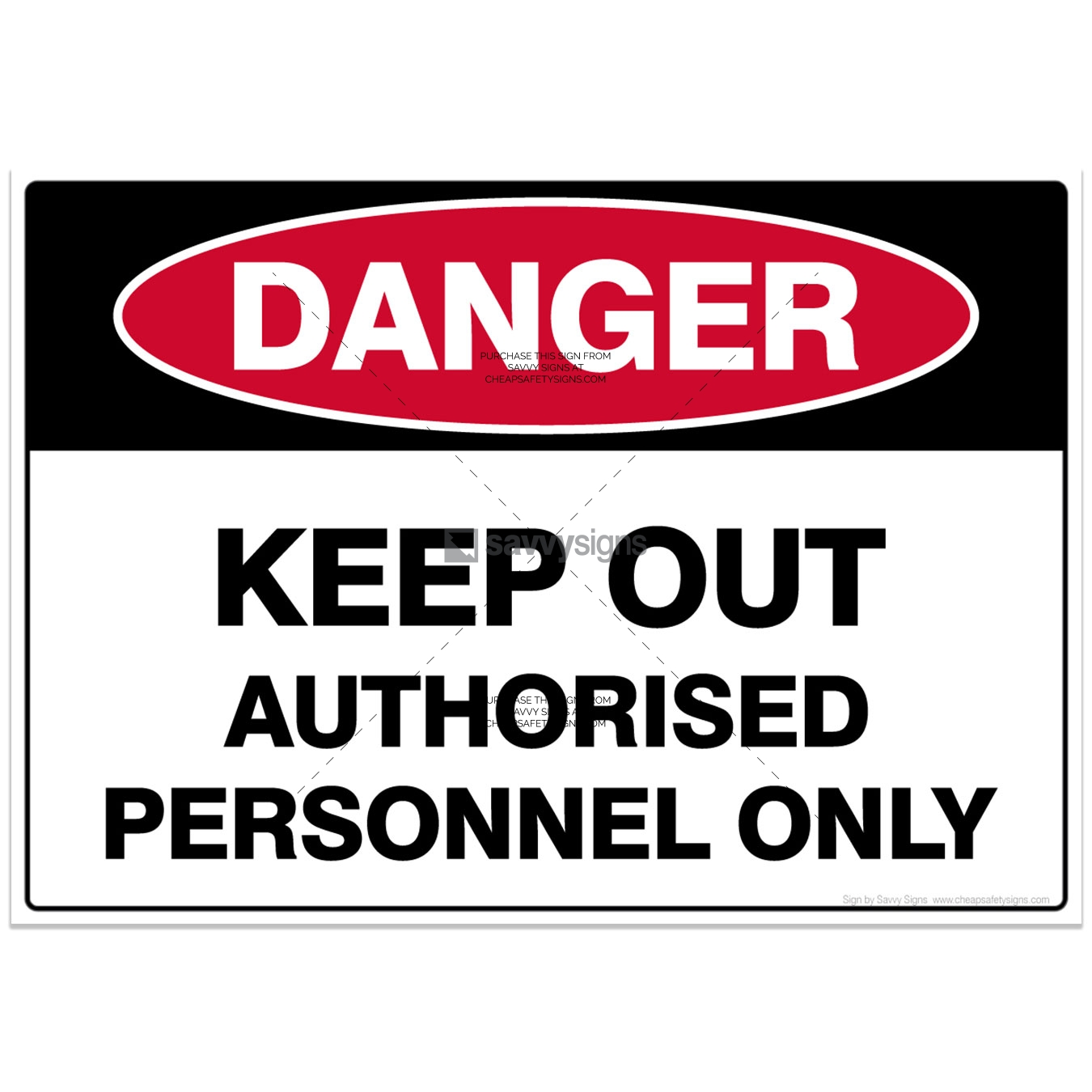 SSDAN3053-DANGER-Workplace-Safety-Signs_Savvy-Signs_v4.1