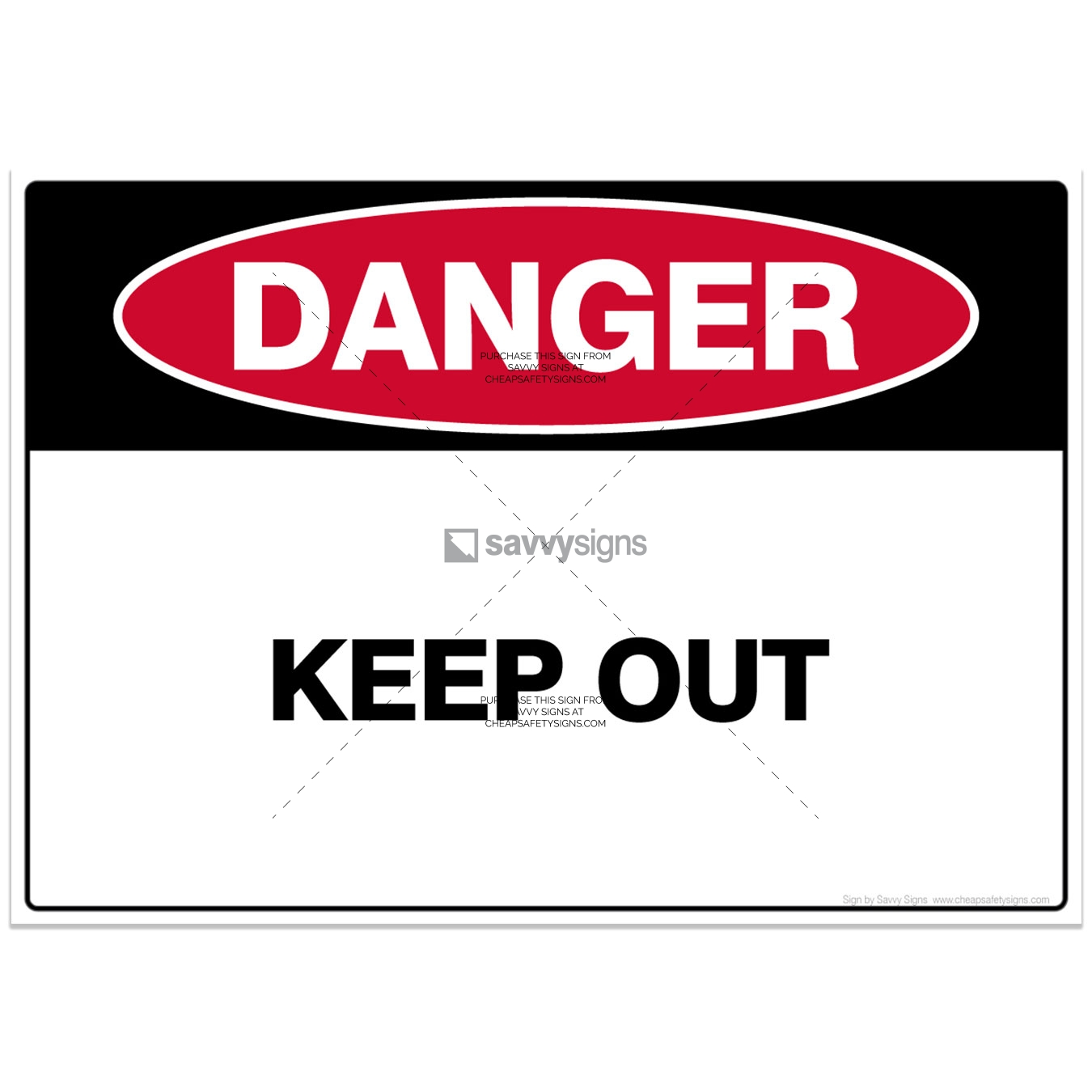 SSDAN3054-DANGER-Workplace-Safety-Signs_Savvy-Signs_v4.1