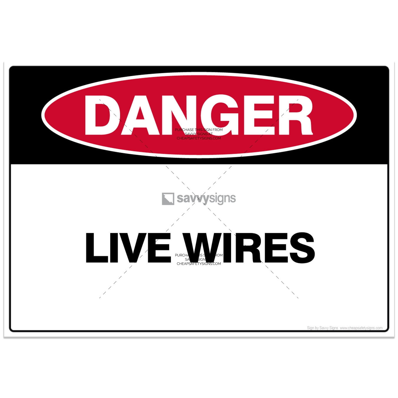 SSDAN3055-DANGER-Workplace-Safety-Signs_Savvy-Signs_v4.1
