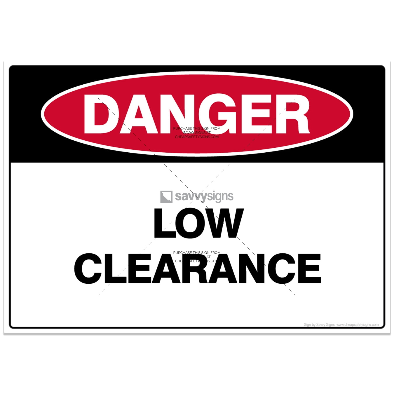 SSDAN3056-DANGER-Workplace-Safety-Signs_Savvy-Signs_v4.1