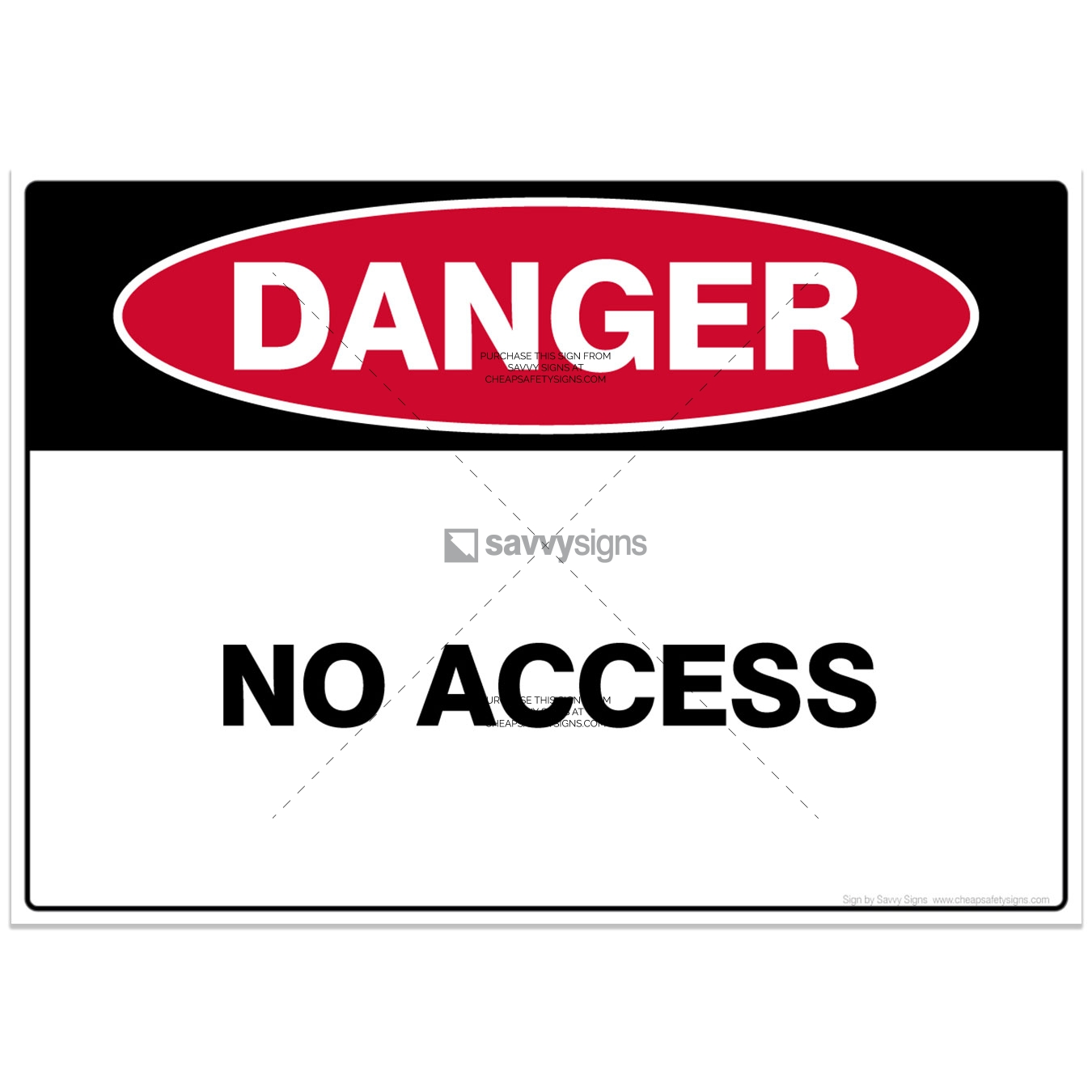 SSDAN3057-DANGER-Workplace-Safety-Signs_Savvy-Signs_v4.1