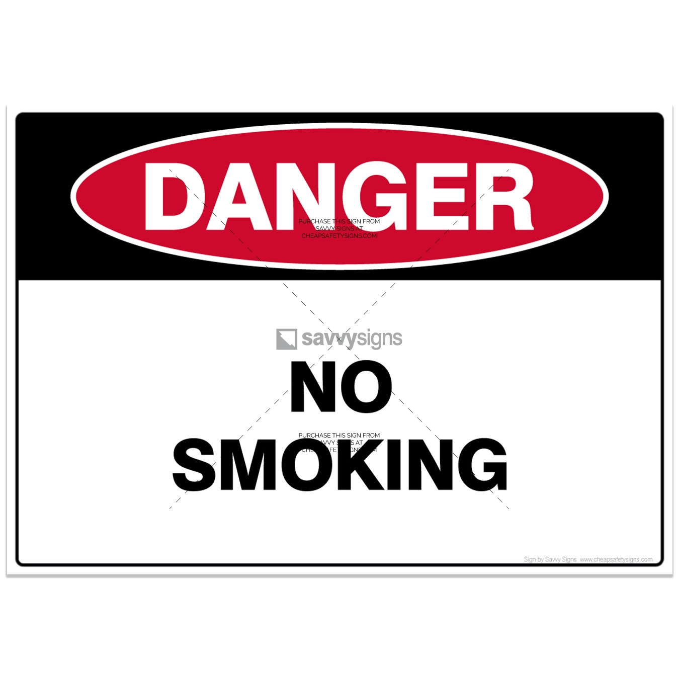 SSDAN3058-DANGER-Workplace-Safety-Signs_Savvy-Signs_v4.1