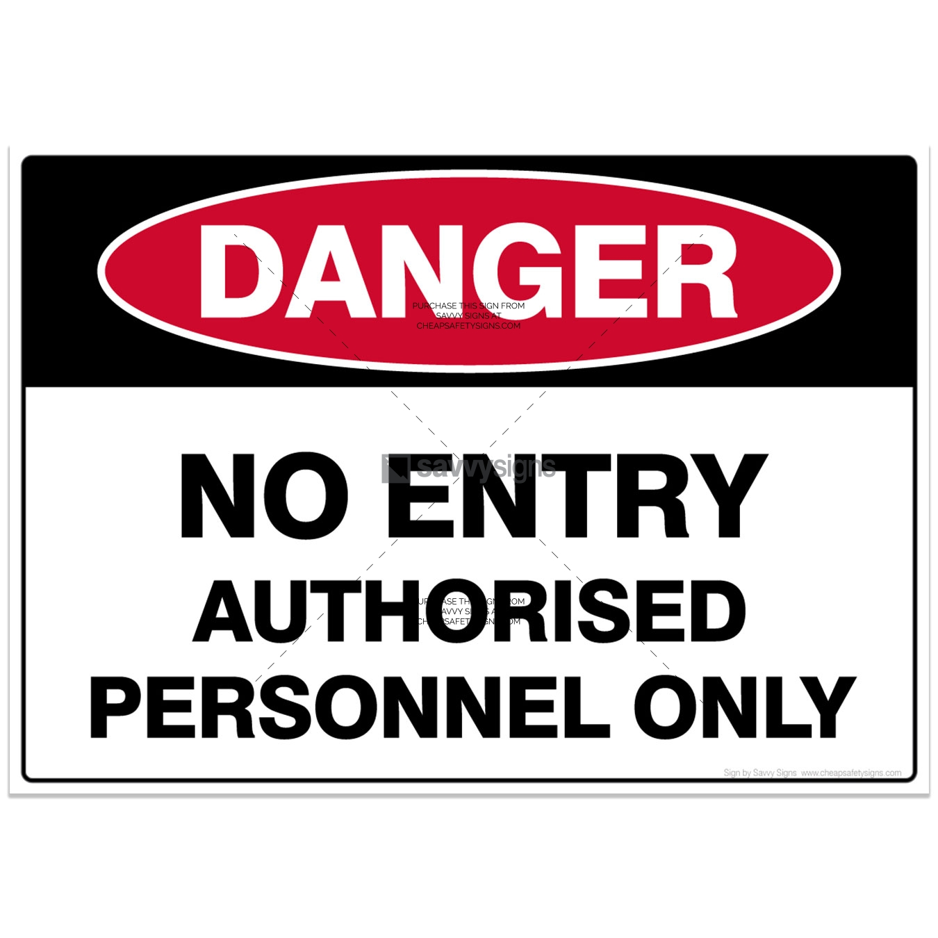 SSDAN3059-DANGER-Workplace-Safety-Signs_Savvy-Signs_v4.1