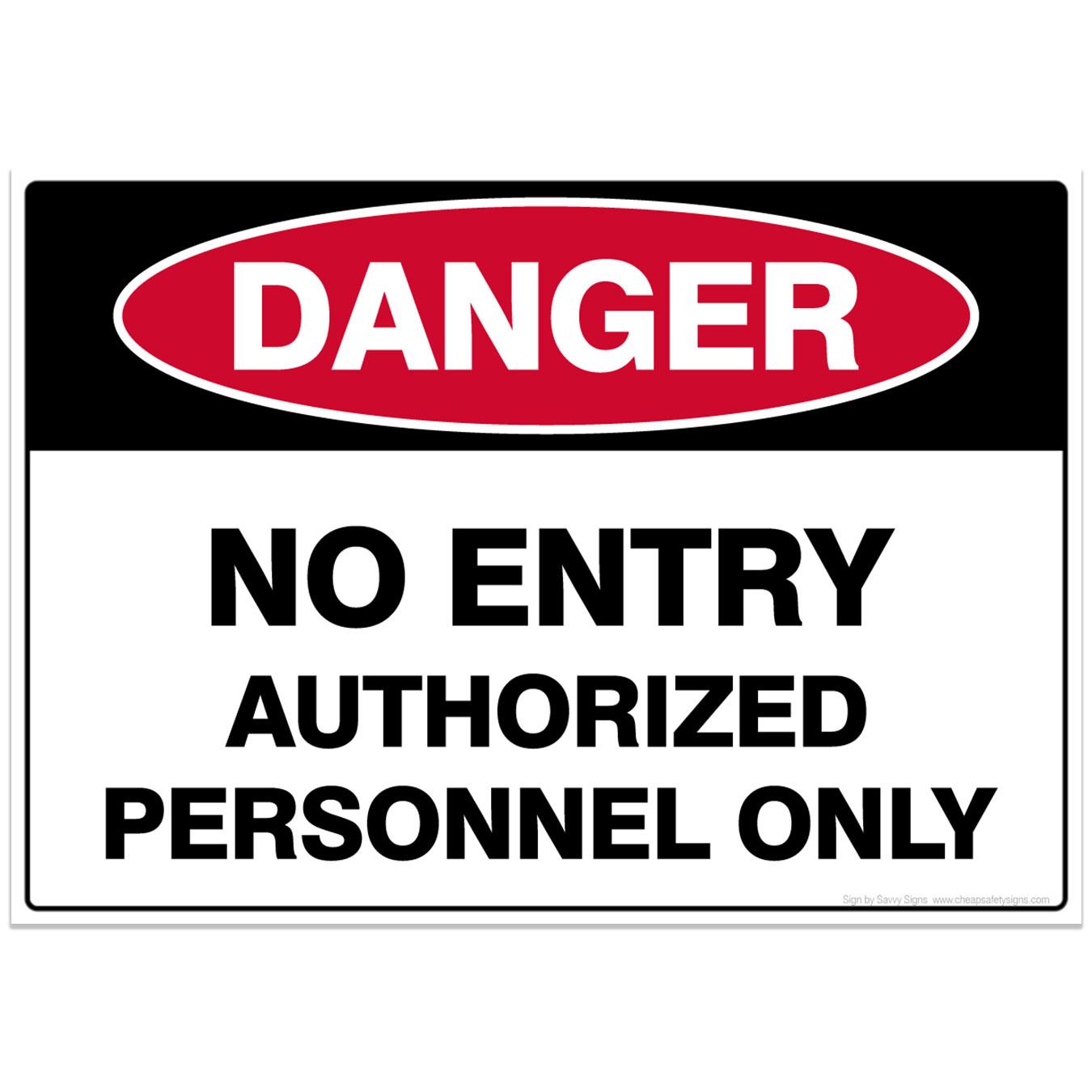 SSDAN3059Z-DANGER-Workplace-Safety-Signs_Savvy-Signs_v4