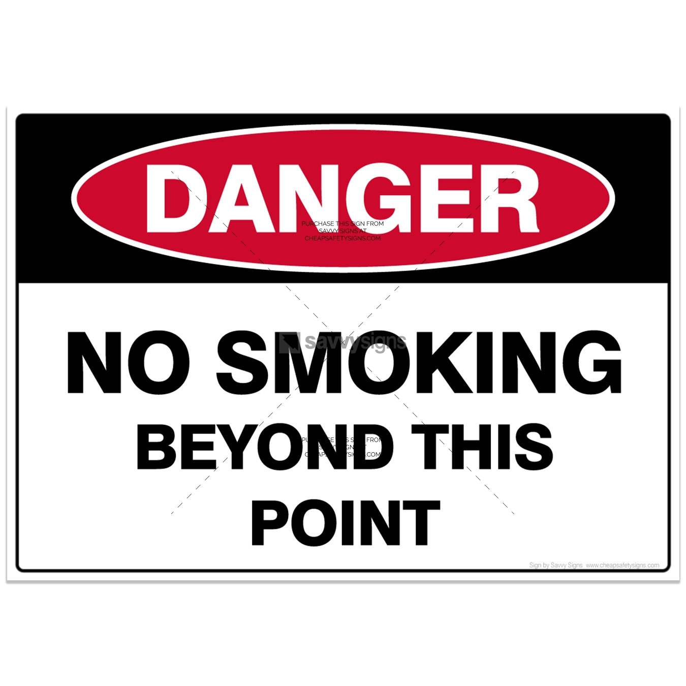 SSDAN3060-DANGER-Workplace-Safety-Signs_Savvy-Signs_v4.1