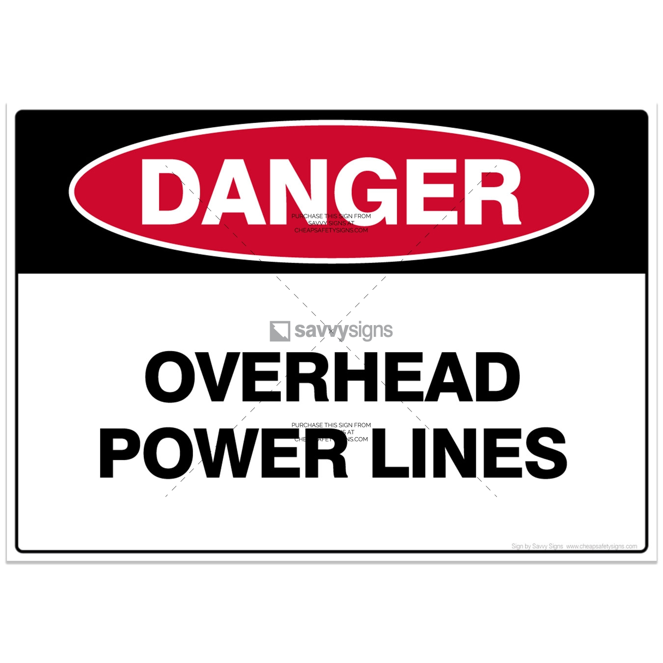 SSDAN3062-DANGER-Workplace-Safety-Signs_Savvy-Signs_v4.1