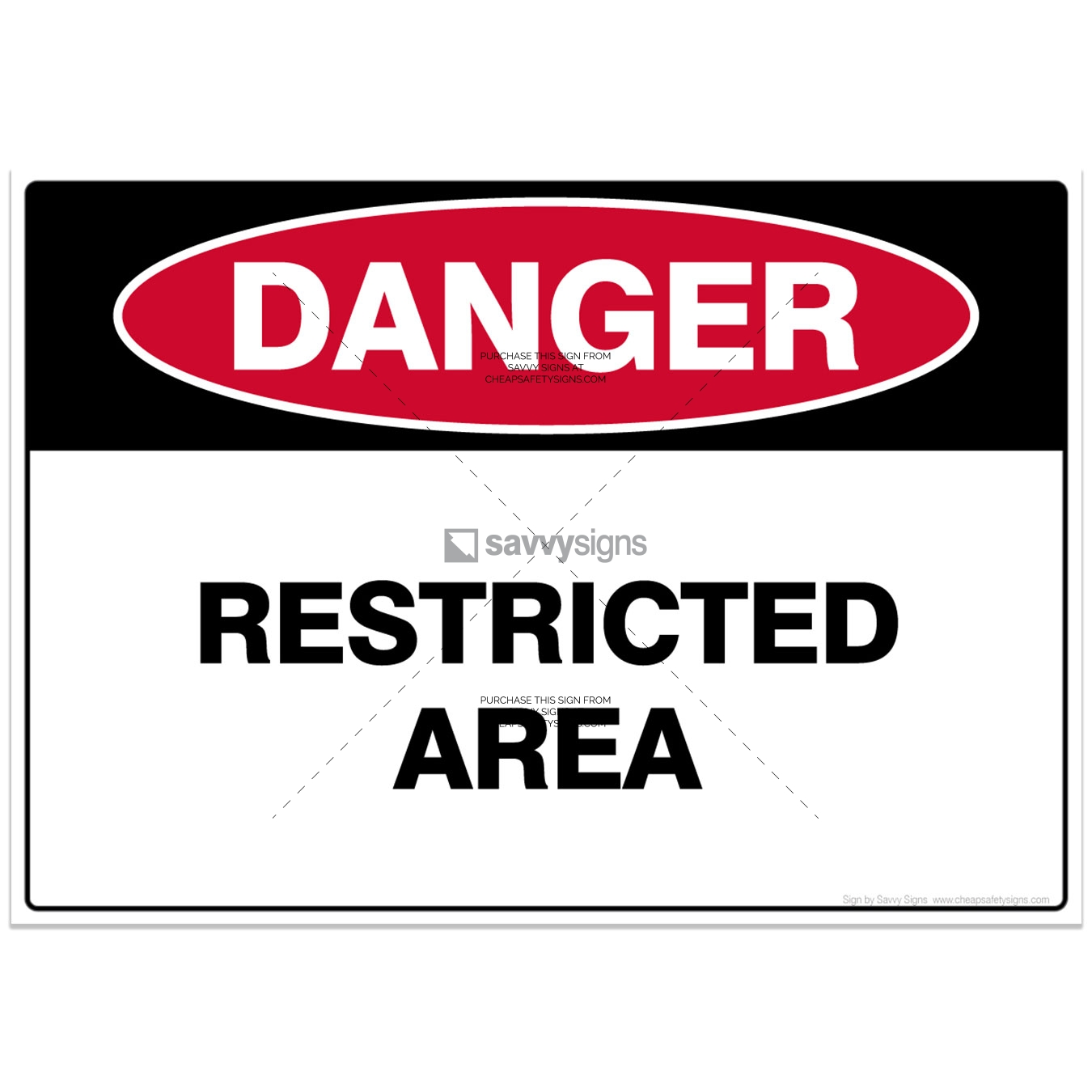 SSDAN3063-DANGER-Workplace-Safety-Signs_Savvy-Signs_v4.1
