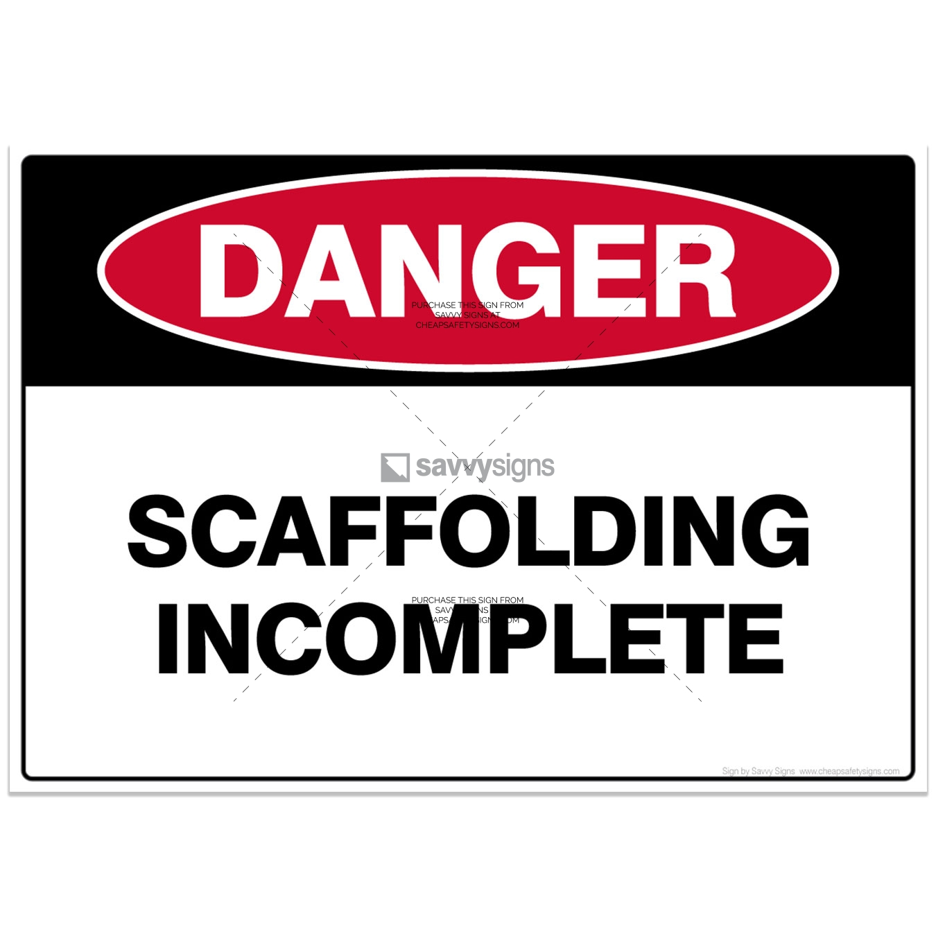 SSDAN3064-DANGER-Workplace-Safety-Signs_Savvy-Signs_v4.1