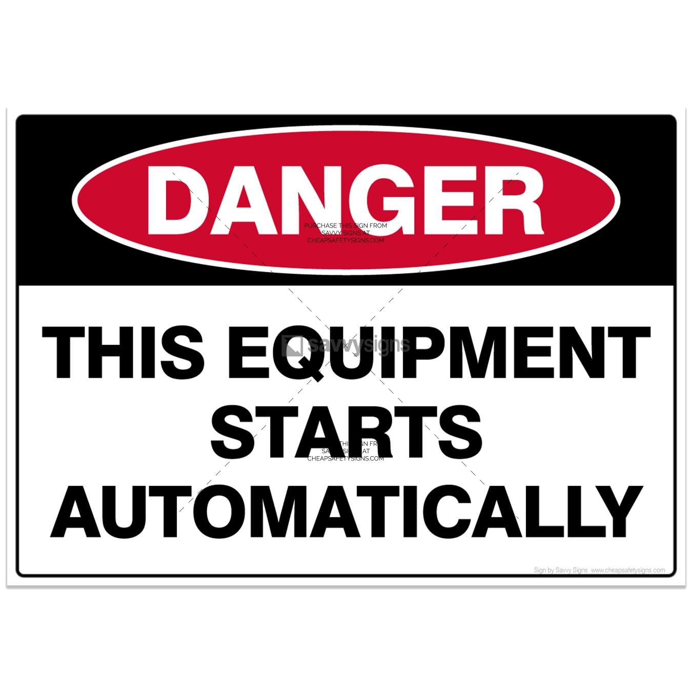 SSDAN3065-DANGER-Workplace-Safety-Signs_Savvy-Signs_v4.1