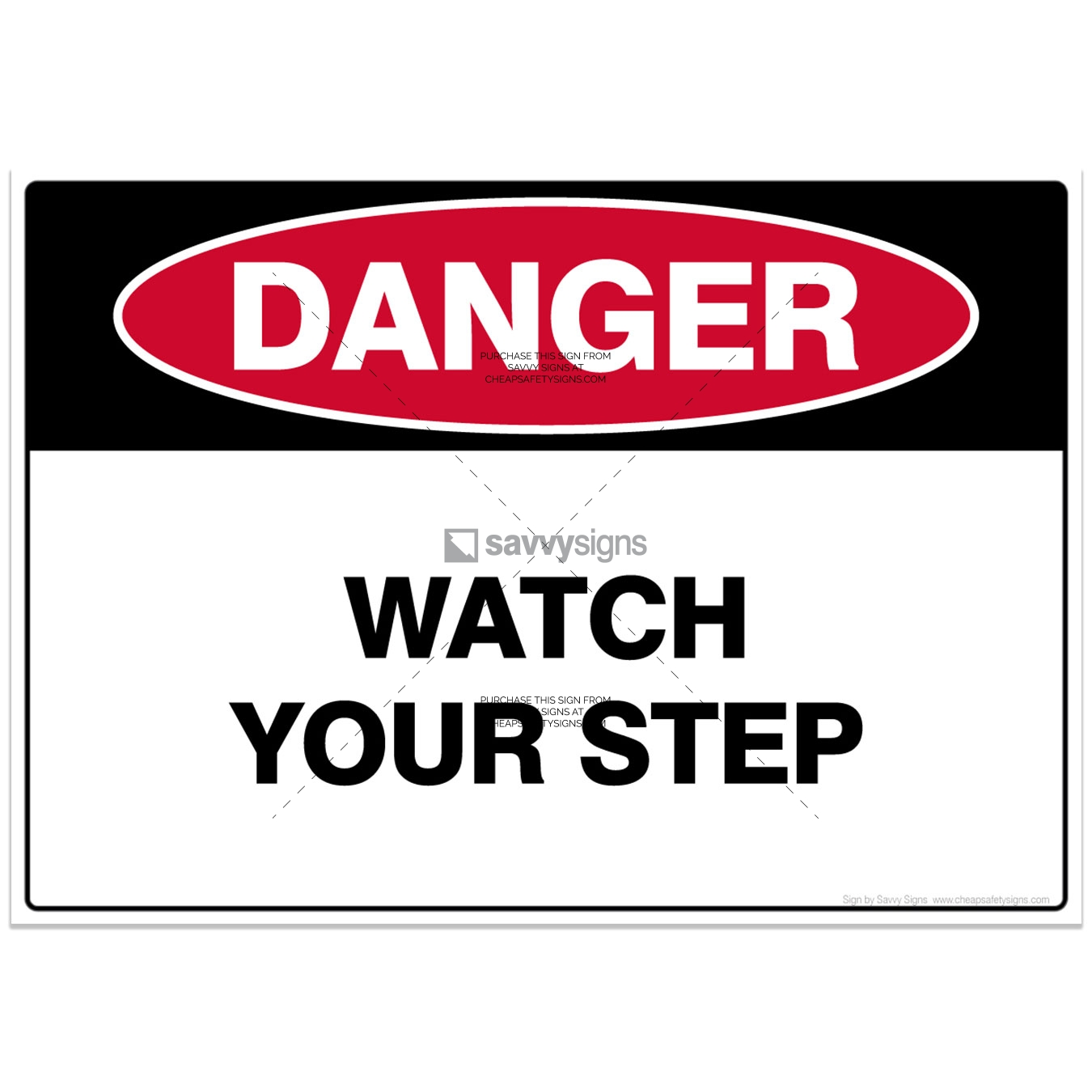 SSDAN3066-DANGER-Workplace-Safety-Signs_Savvy-Signs_v4.1