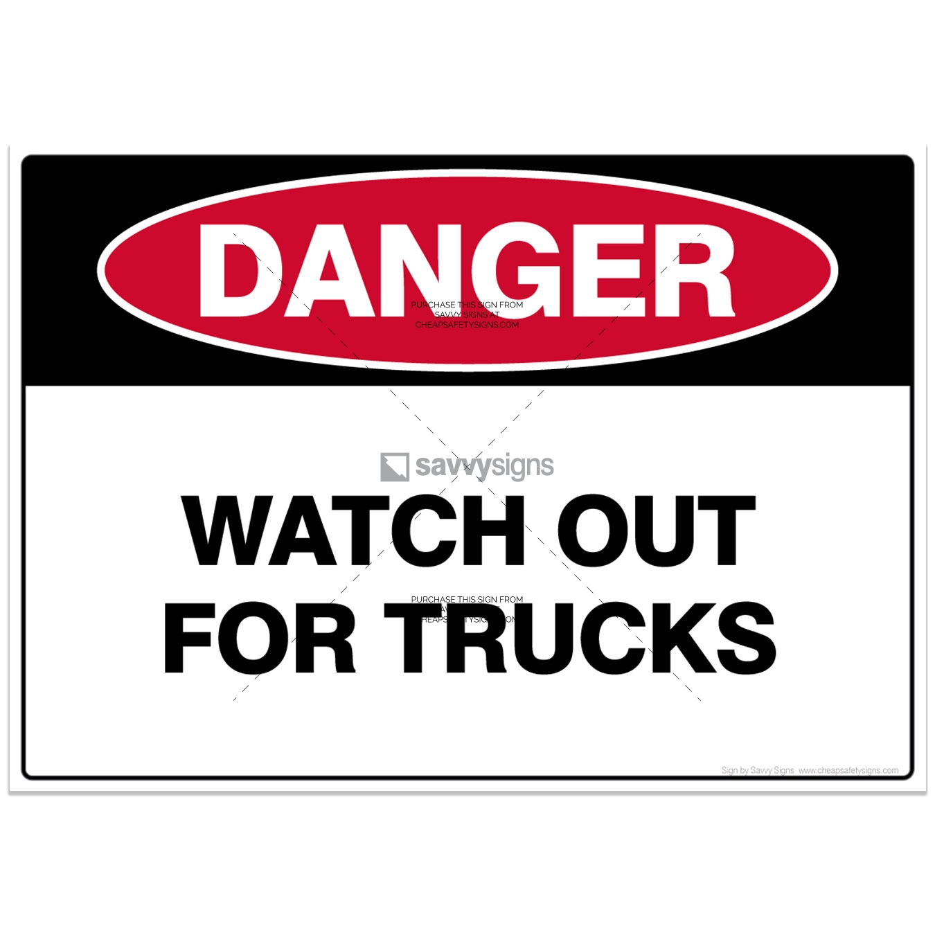 SSDAN3067-DANGER-Workplace-Safety-Signs_Savvy-Signs_v4.1