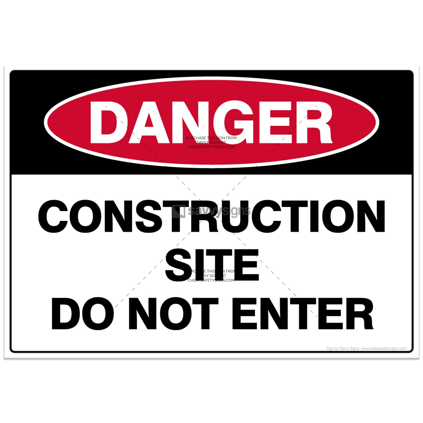 SSDAN3068-DANGER-Workplace-Safety-Signs_Savvy-Signs_v4.1