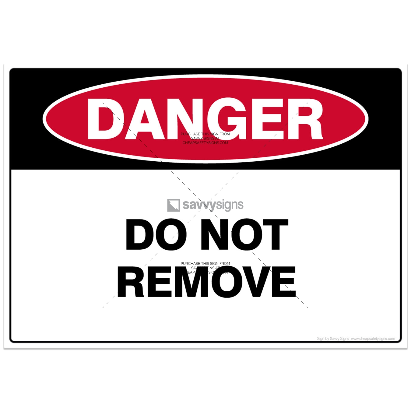 SSDAN3069-DANGER-Workplace-Safety-Signs_Savvy-Signs_v4.1