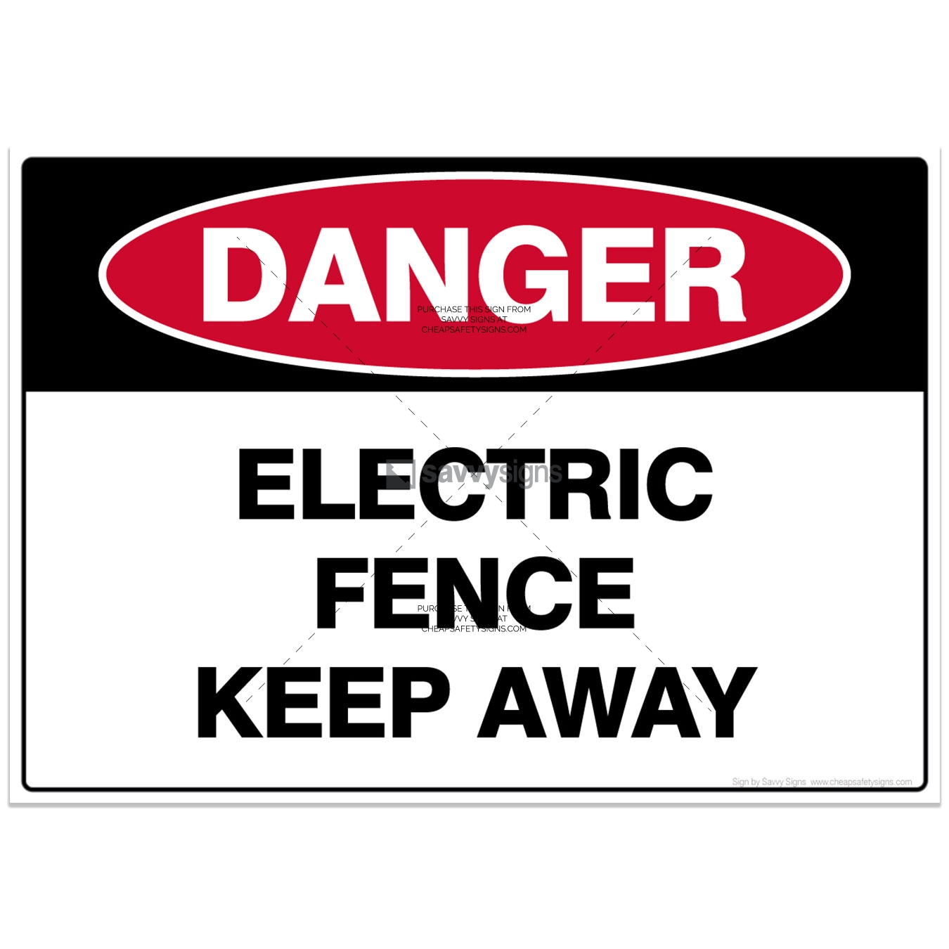 SSDAN3070-DANGER-Workplace-Safety-Signs_Savvy-Signs_v4.1