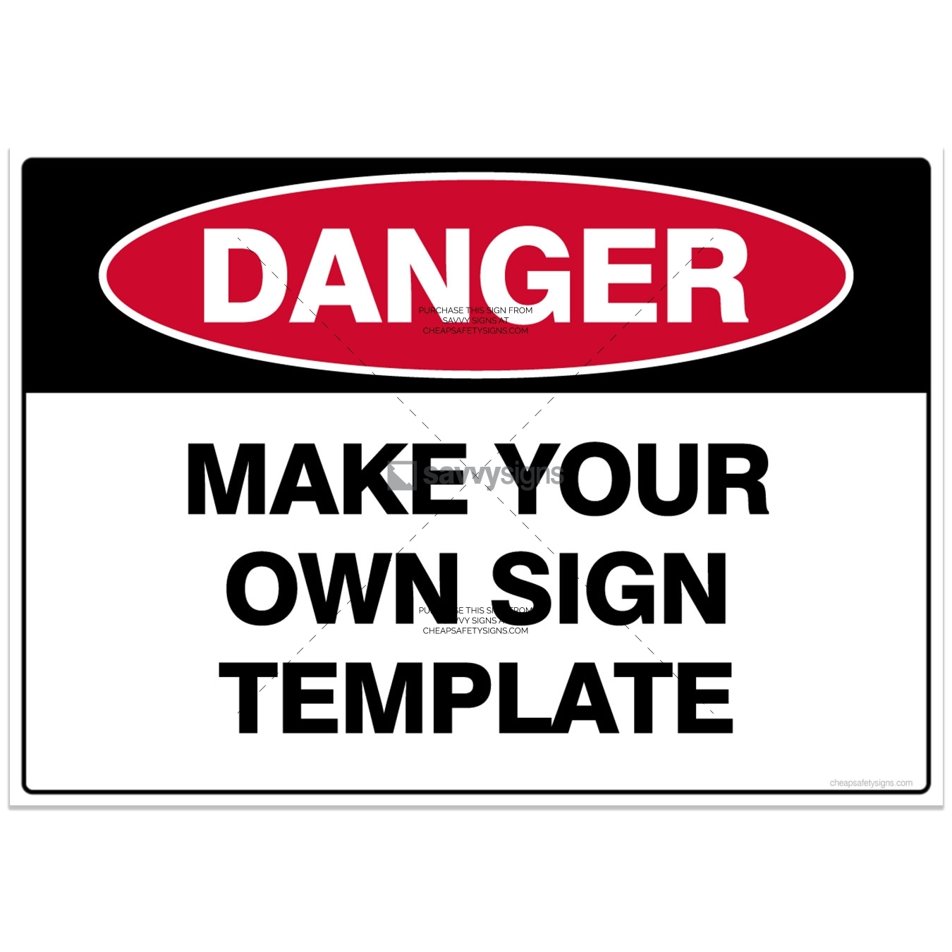 SSDAN3071-DANGER-Workplace-Safety-Signs_Savvy-Signs_v4.1