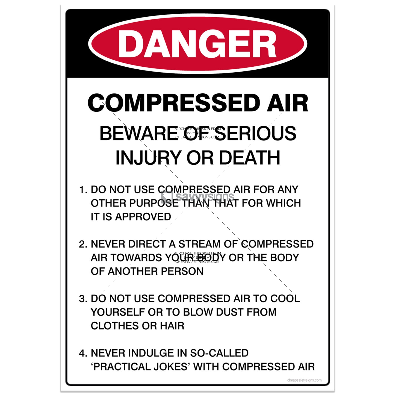 SSDAN3073-DANGER-Workplace-Safety-Signs_Savvy-Signs_v4
