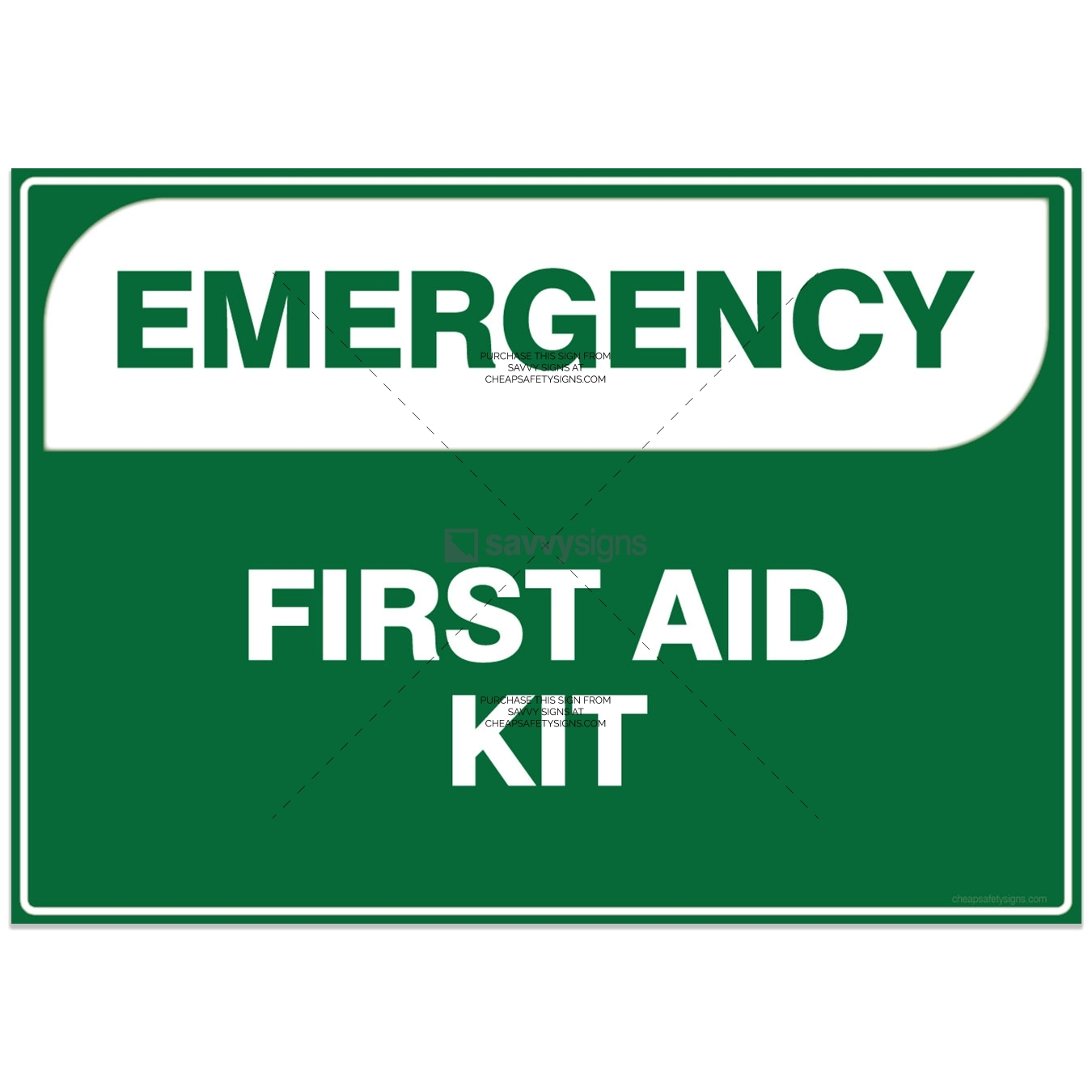 SSEME3011-EMERGENCY-Workplace-Safety-Signs_Savvy-Signs_v3