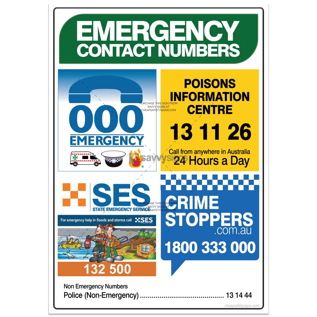 SSEME3021-EMERGENCY-Contact-Numbers-Australia-Safety-Sign_Savvy-Signs_v2