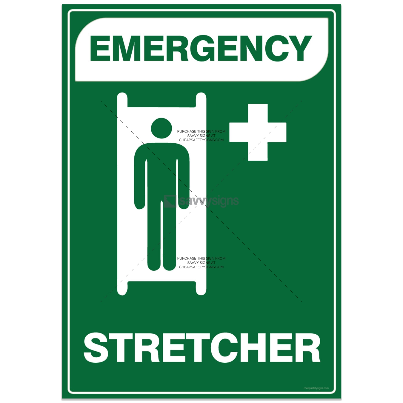 SSEME3037-EMERGENCY-Workplace-Safety-Signs_Savvy-Signs_v3