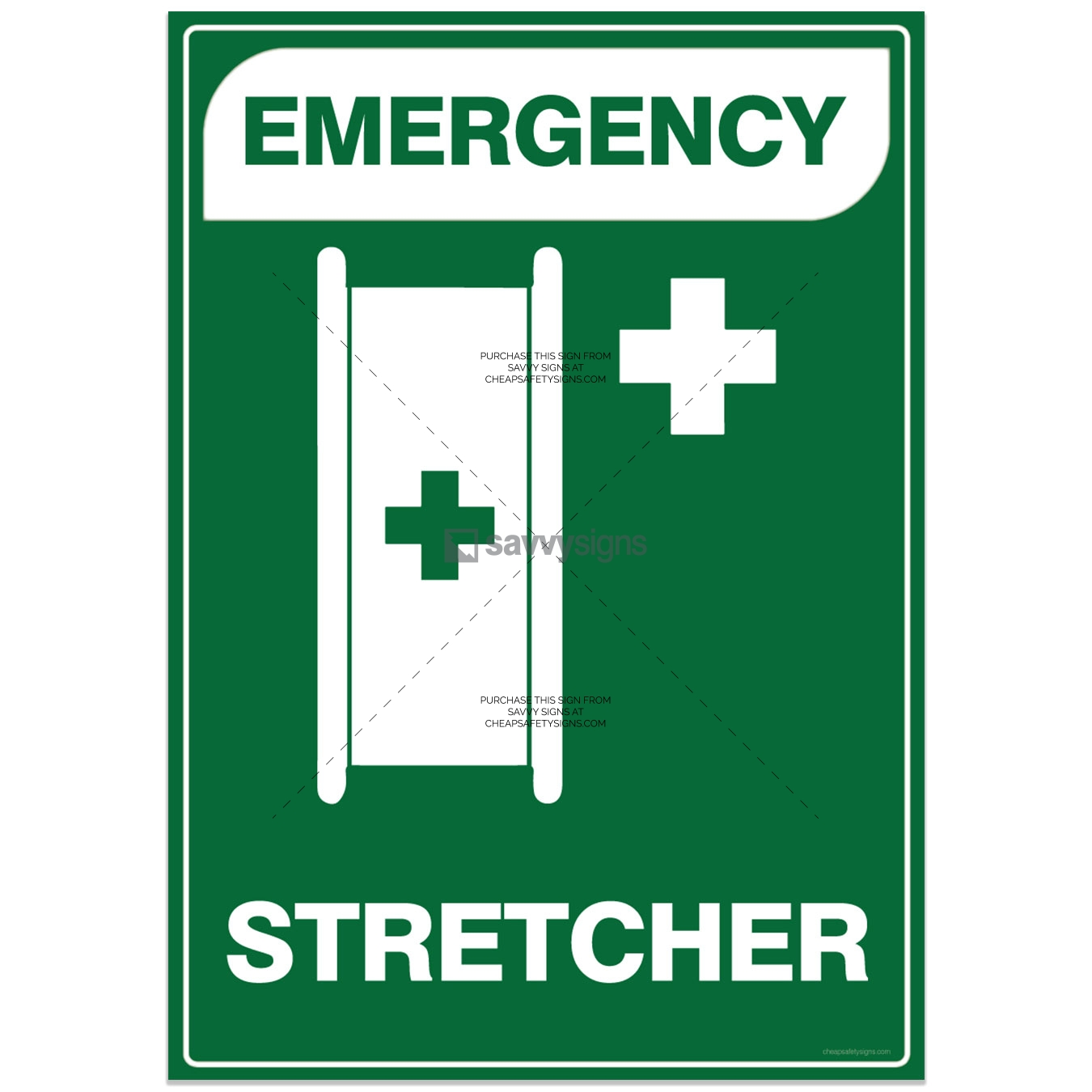 SSEME3038-EMERGENCY-Workplace-Safety-Signs_Savvy-Signs_v3