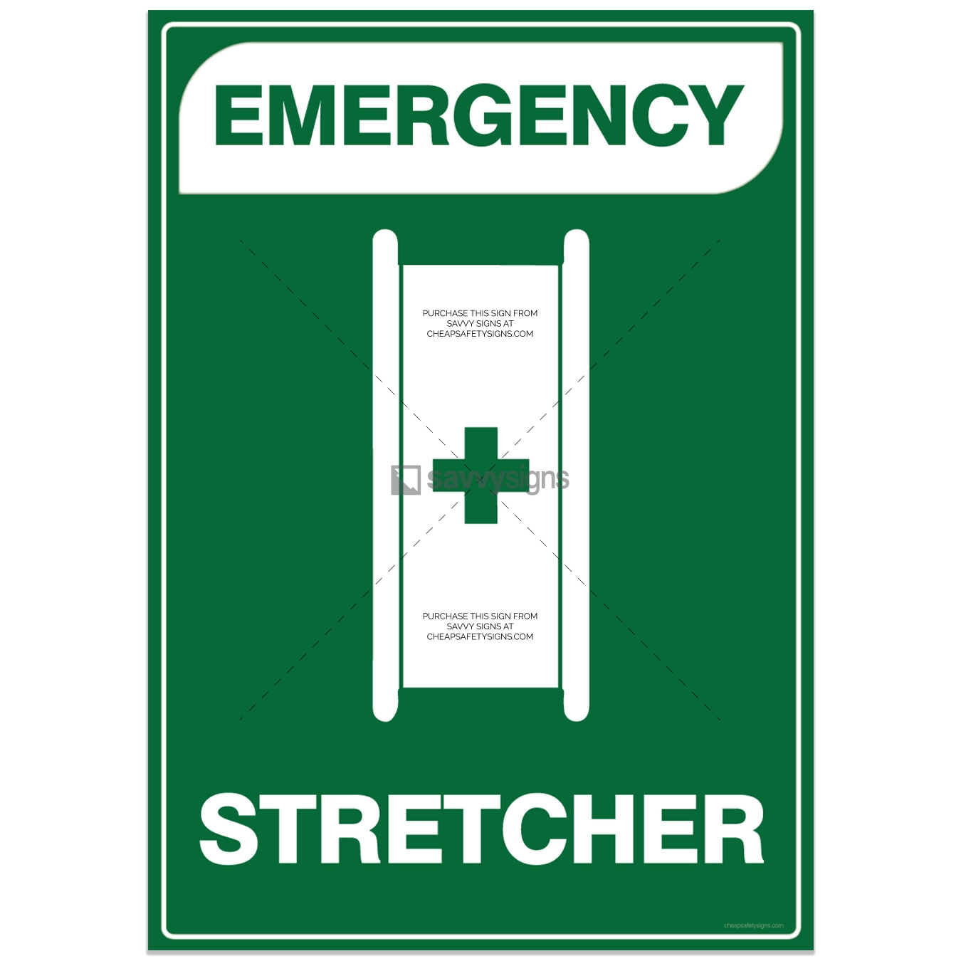 SSEME3039-EMERGENCY-Workplace-Safety-Signs_Savvy-Signs_v3