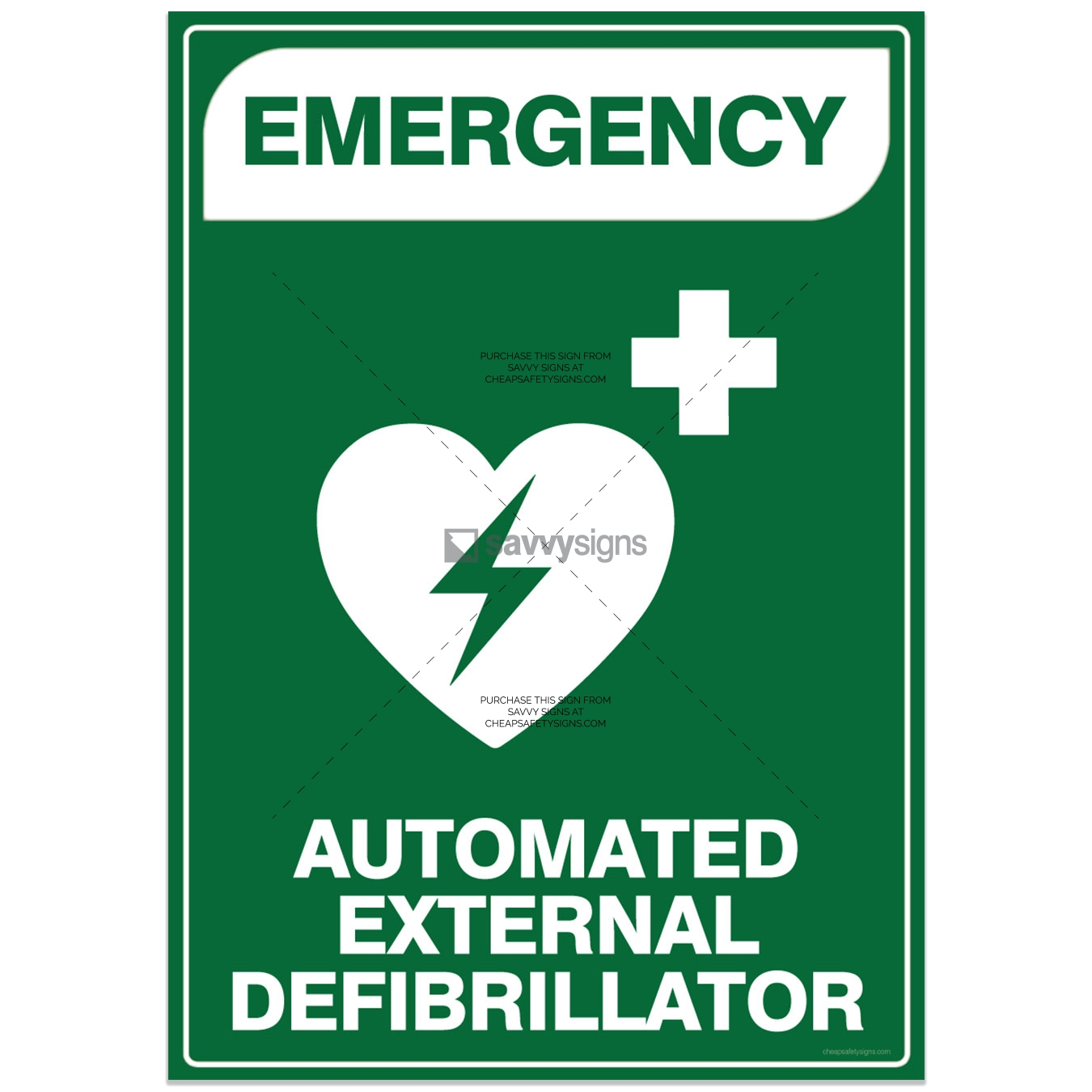 SSEME3040-EMERGENCY-Workplace-Safety-Signs_Savvy-Signs_v3